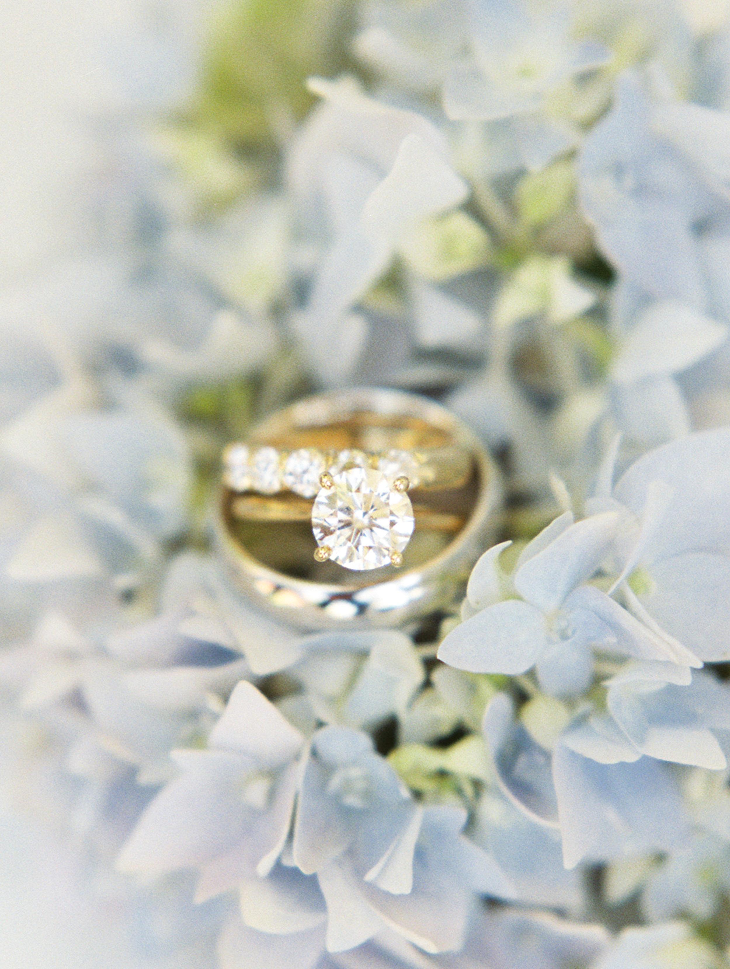 DeGuilio+Wedding+Detailsf-13.jpg