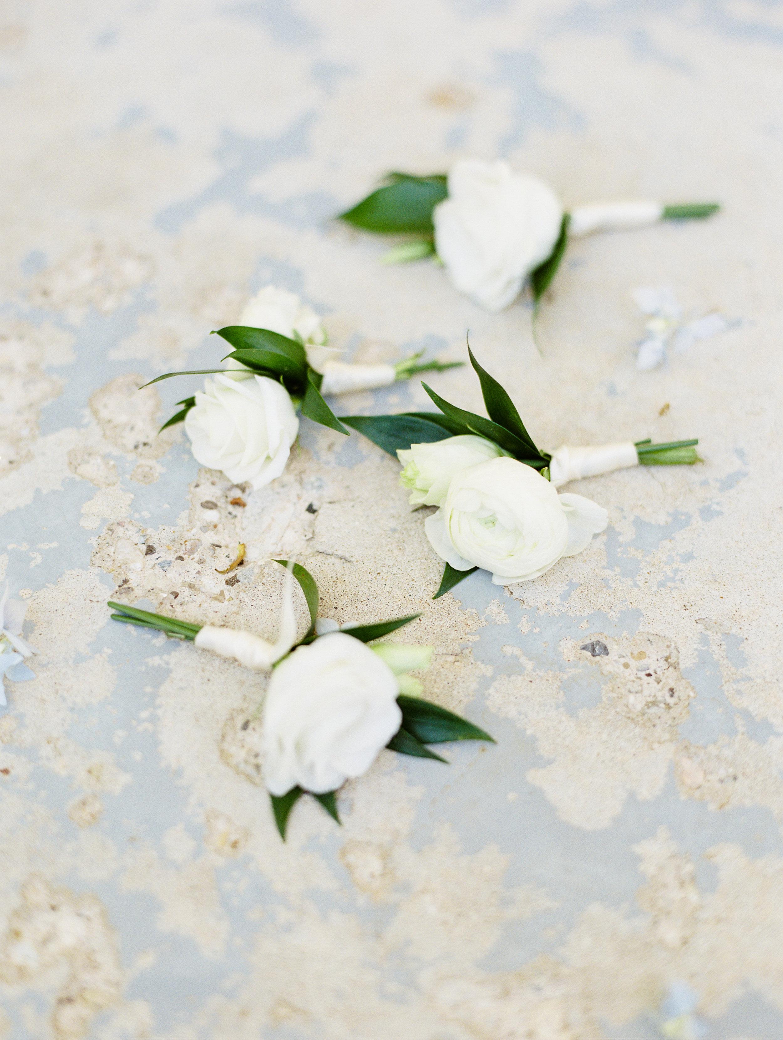 DeGuilio+Wedding+Detailsf-10.jpg