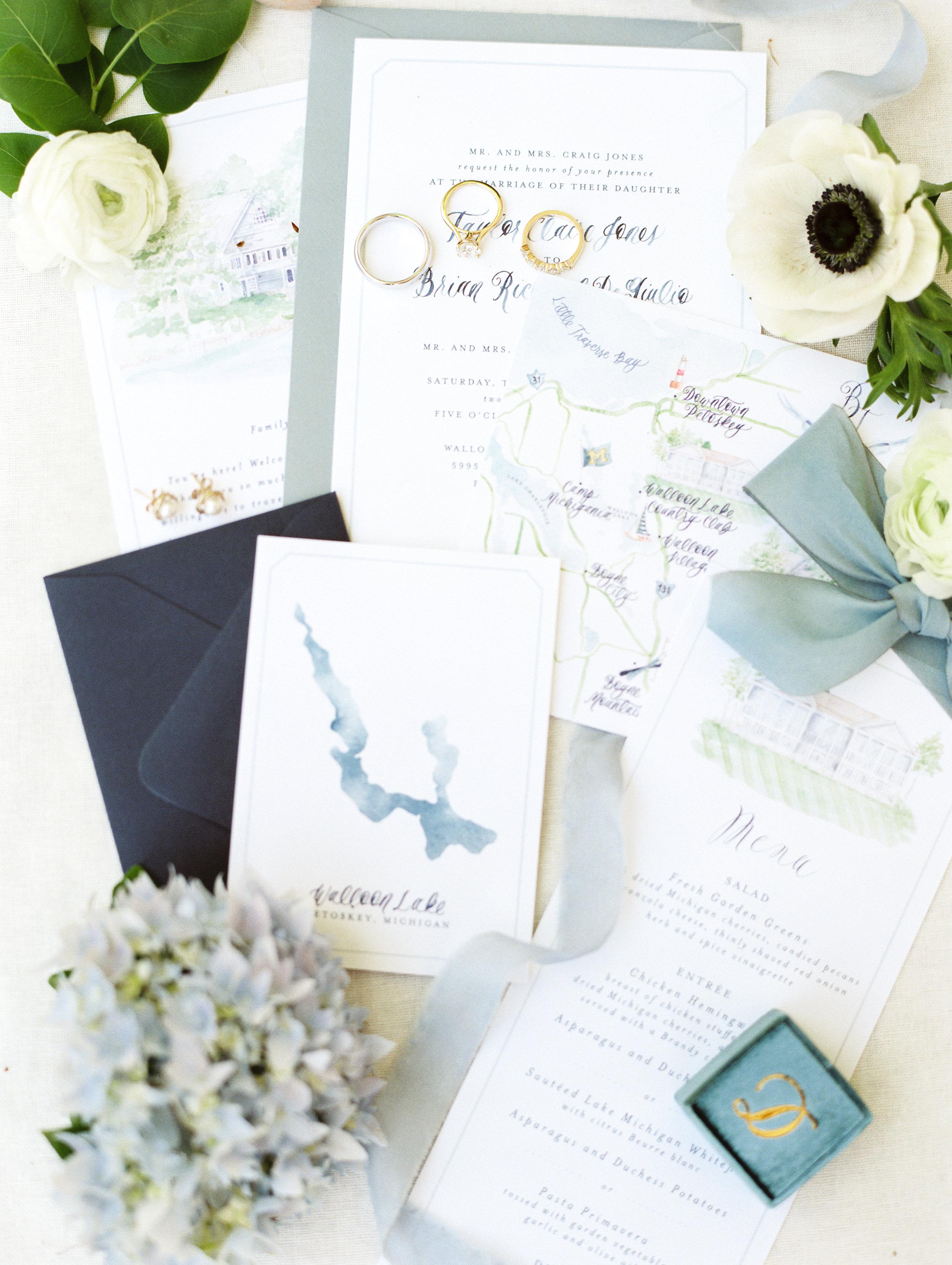 DeGuilio+Wedding+Detailsf-12.jpg