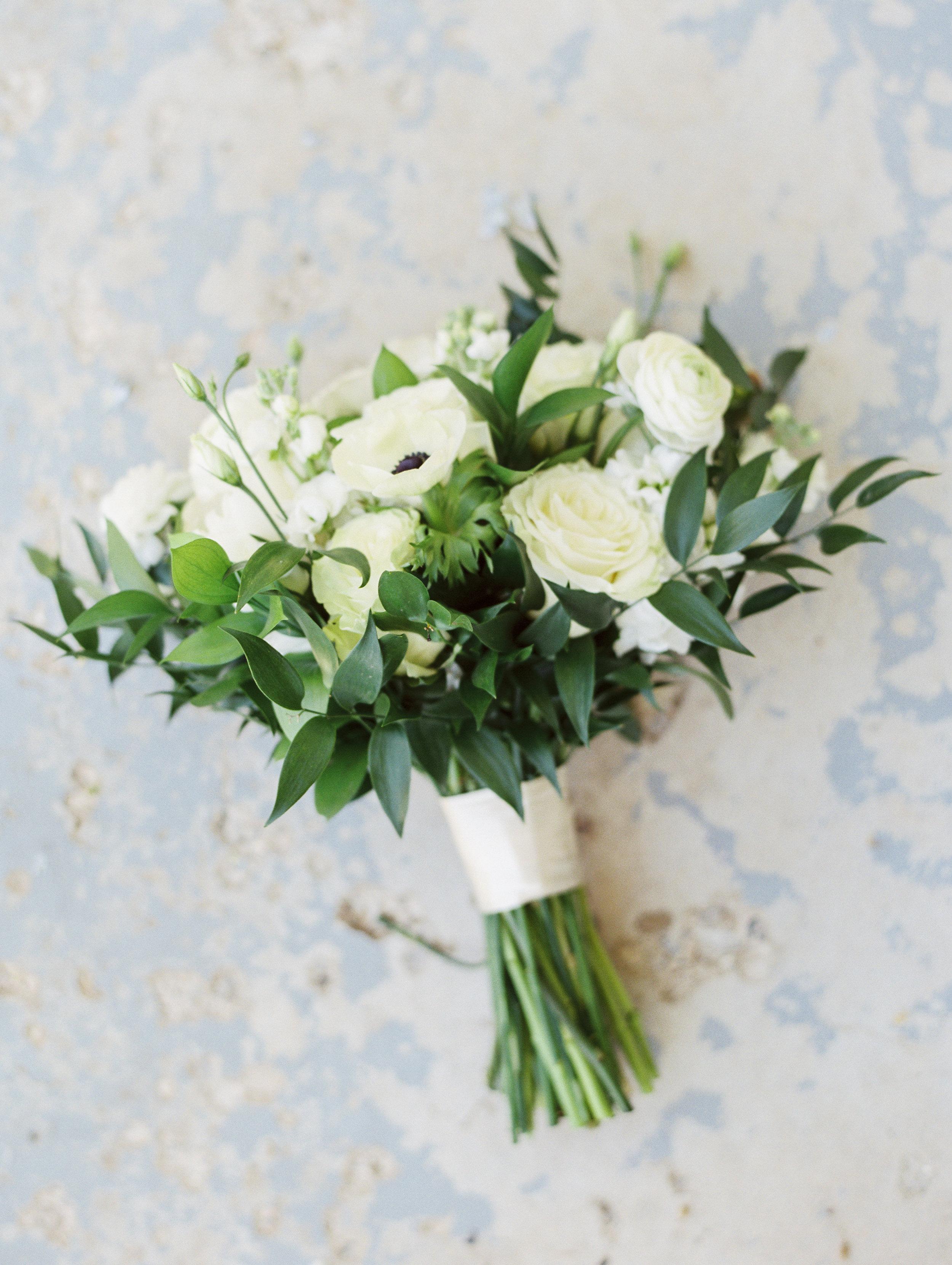 DeGuilio+Wedding+Detailsf-23.jpg
