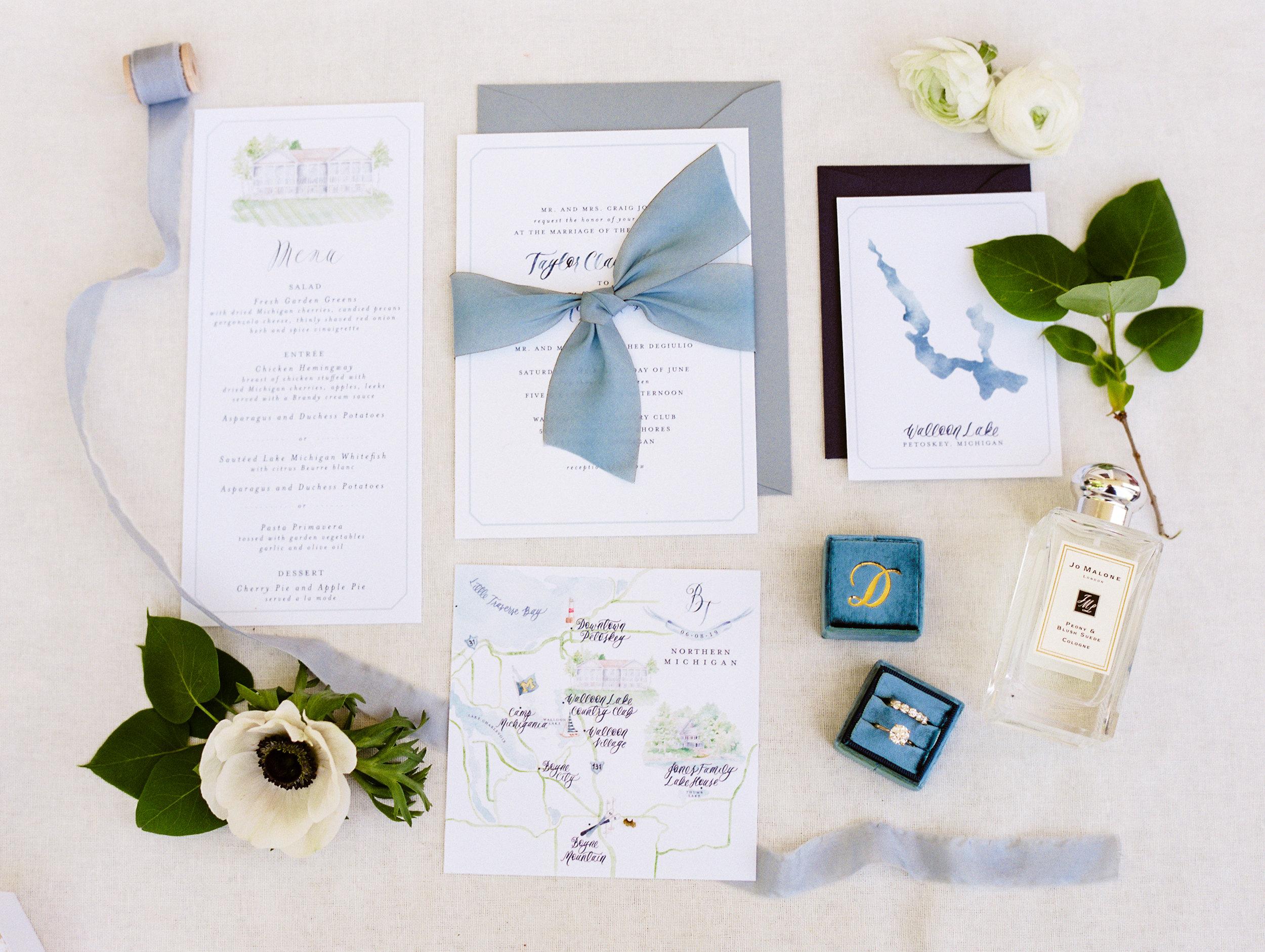 DeGuilio+Wedding+Detailsf-30.jpg