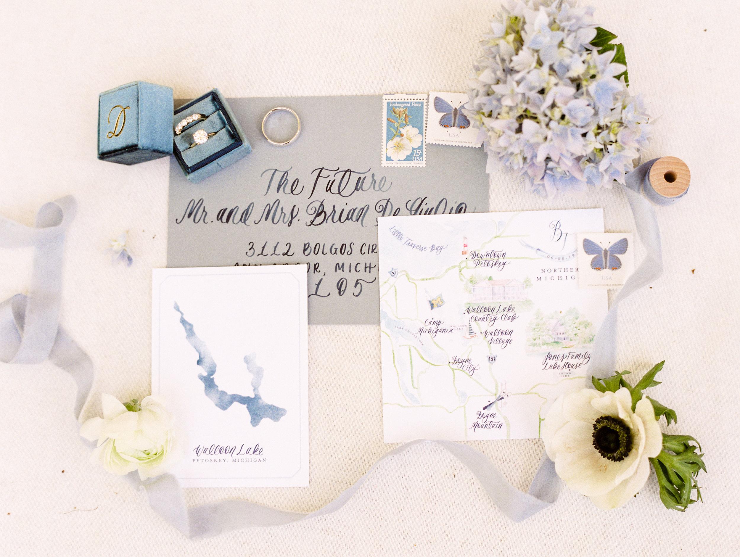 DeGuilio+Wedding+Detailsf-35.jpg