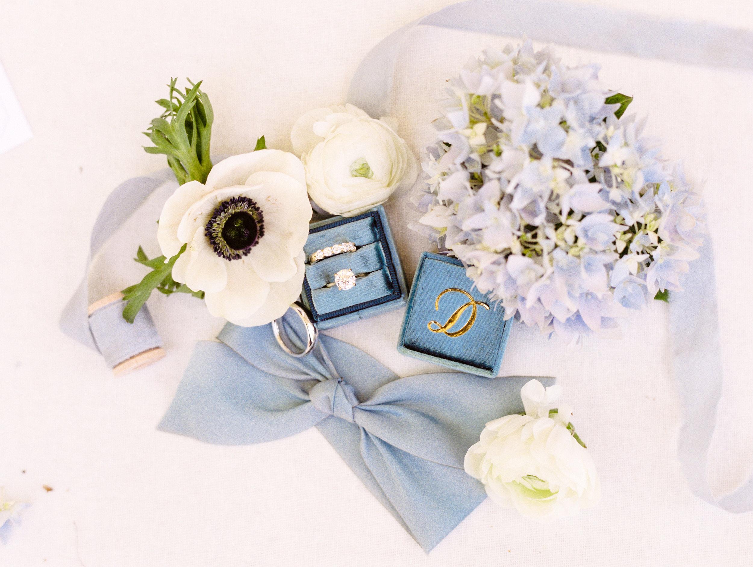 DeGuilio+Wedding+Detailsf-36.jpg