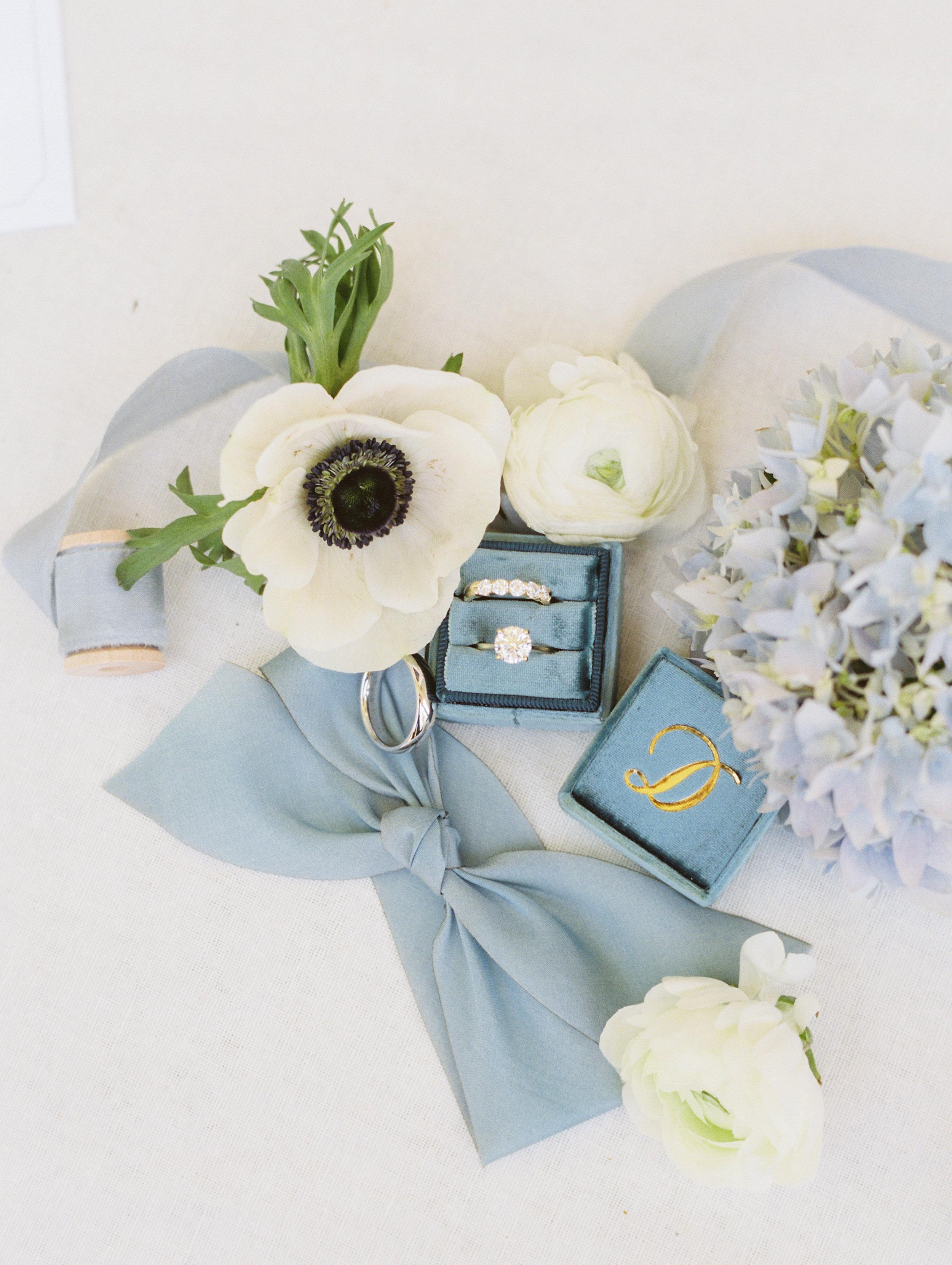 DeGuilio+Wedding+Detailsf-11 copy.jpg