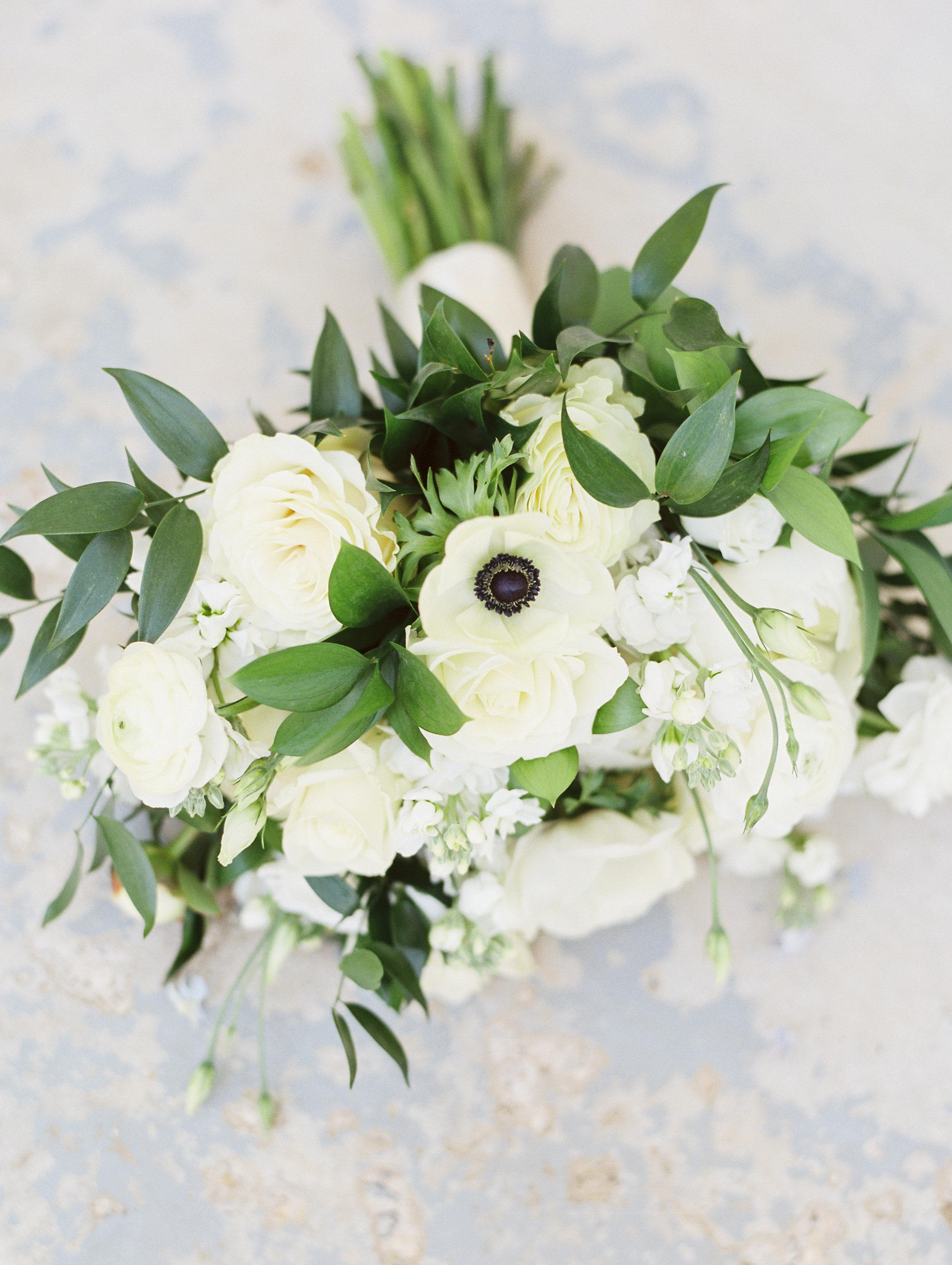 DeGuilio+Wedding+Detailsf-24 copy.jpg