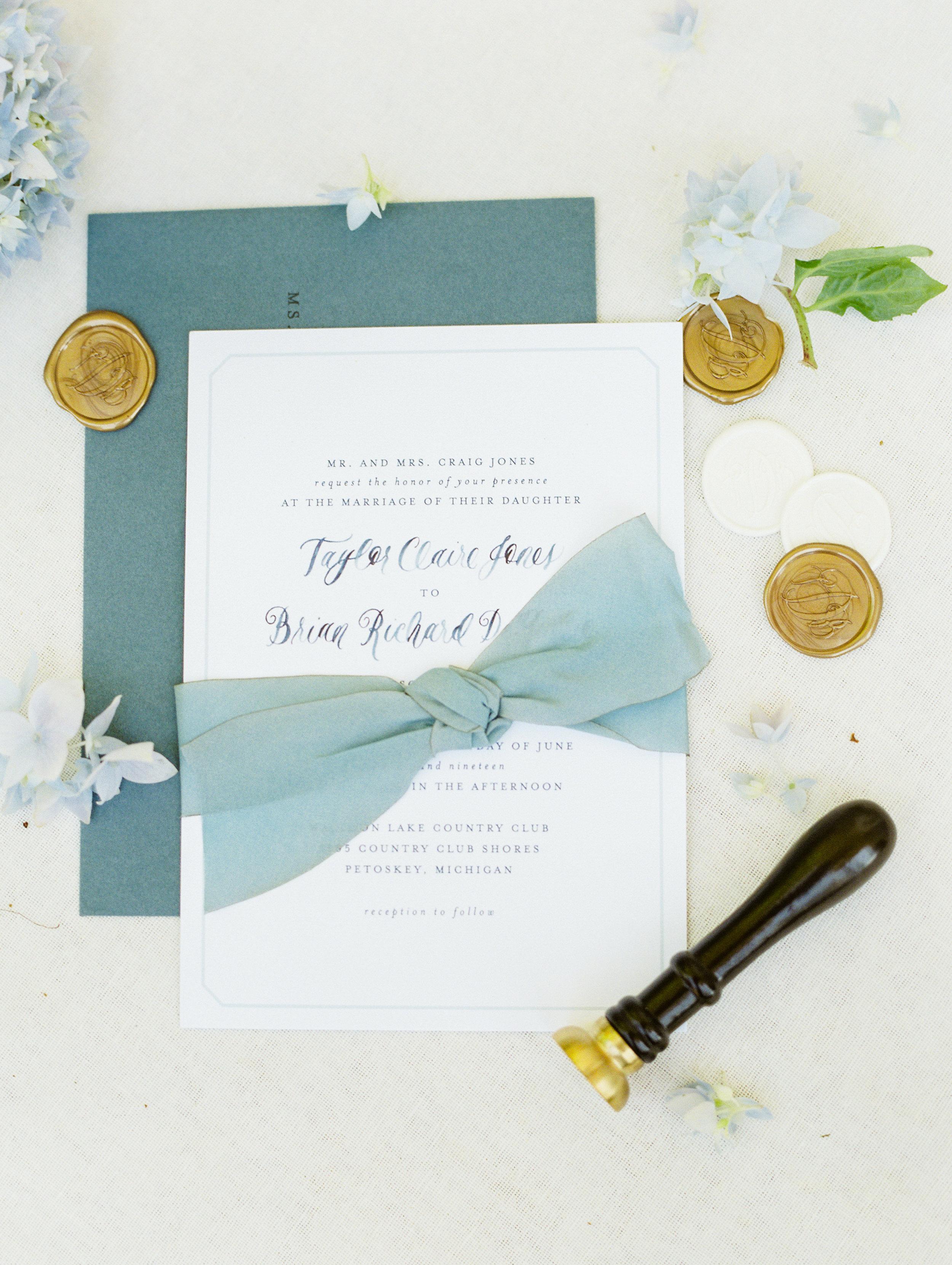 DeGuilio+Wedding+Detailsf-18 copy.jpg