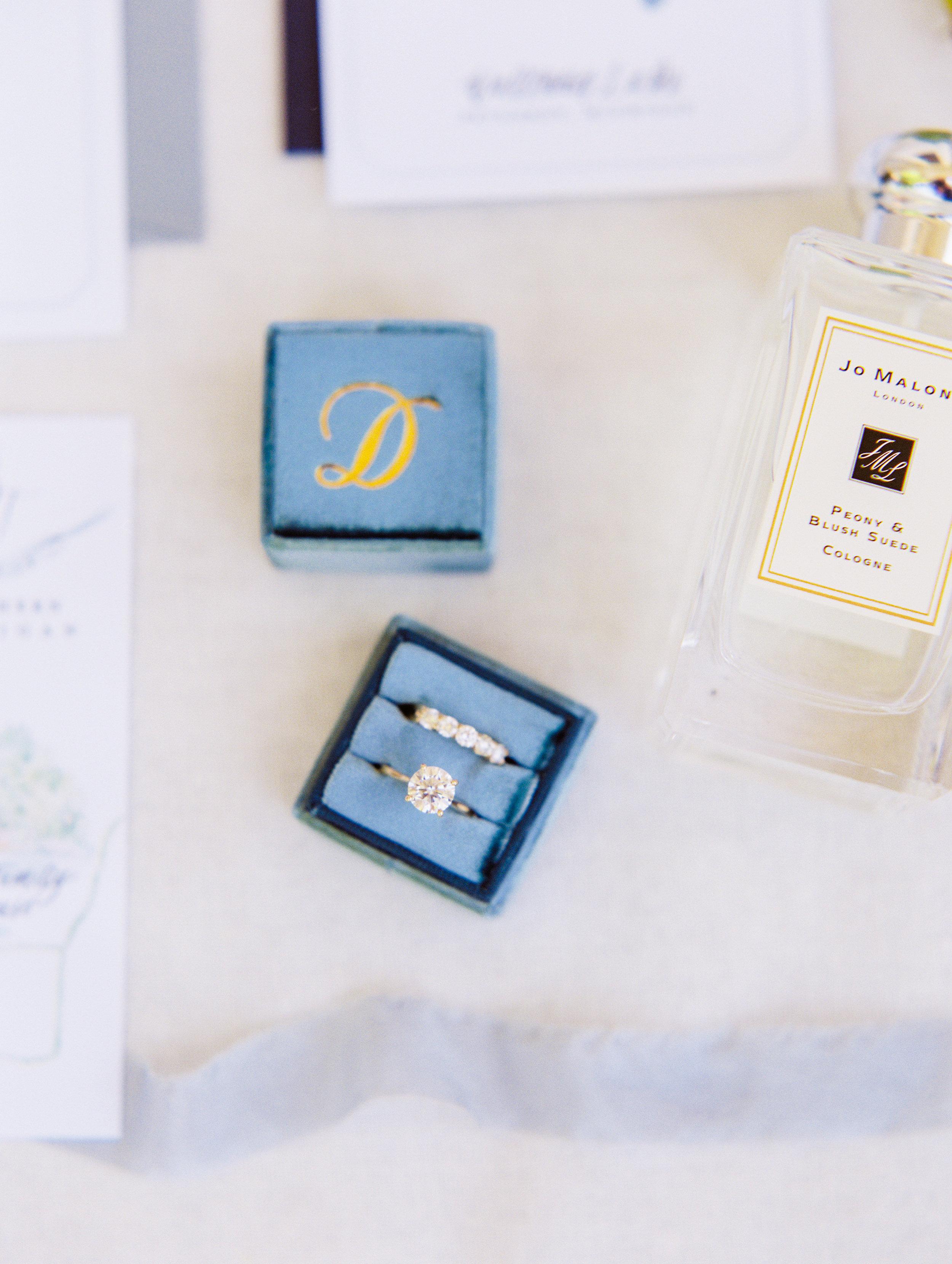 DeGuilio+Wedding+Detailsf-22 copy.jpg