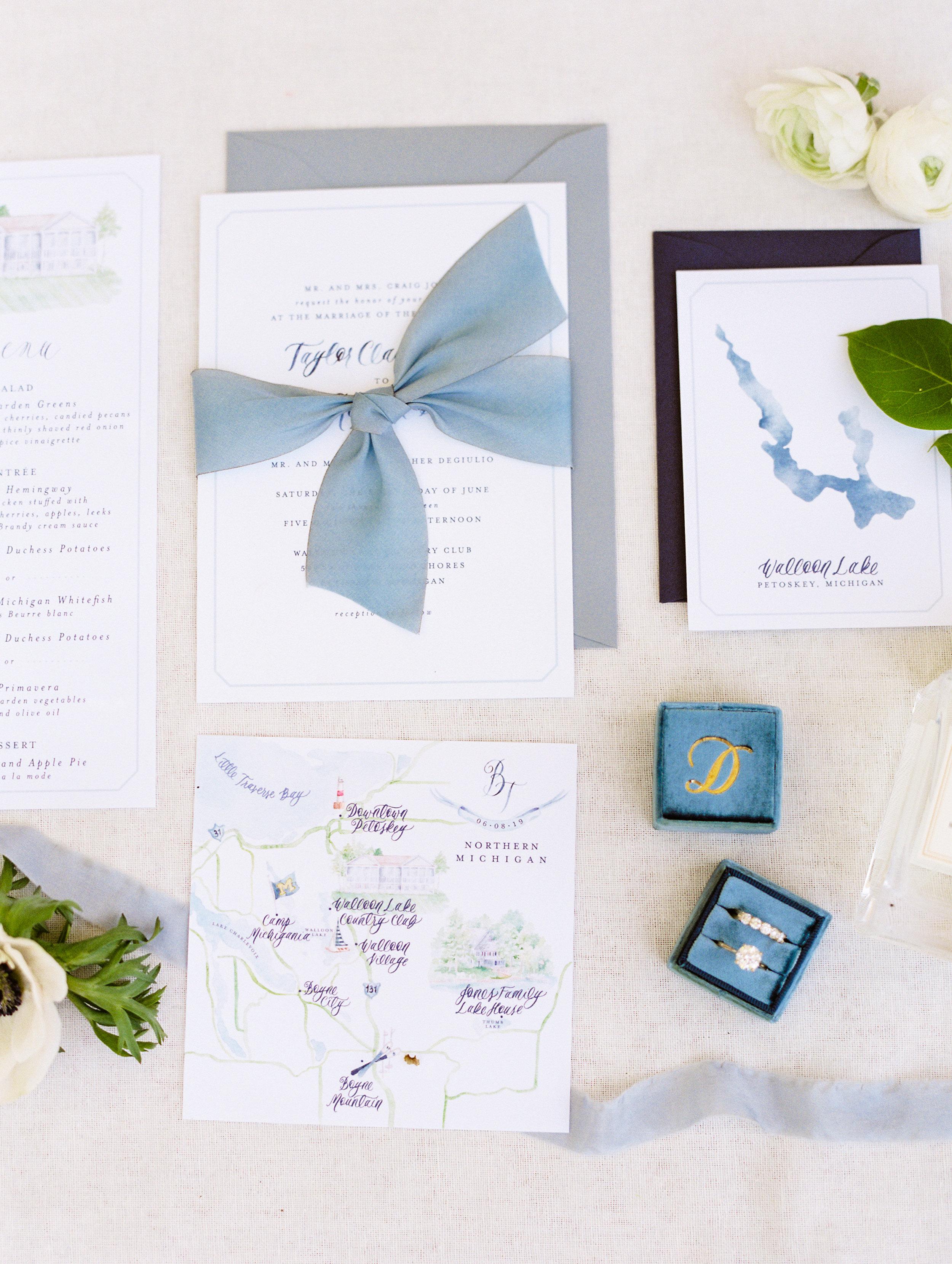 DeGuilio+Wedding+Detailsf-31 copy.jpg