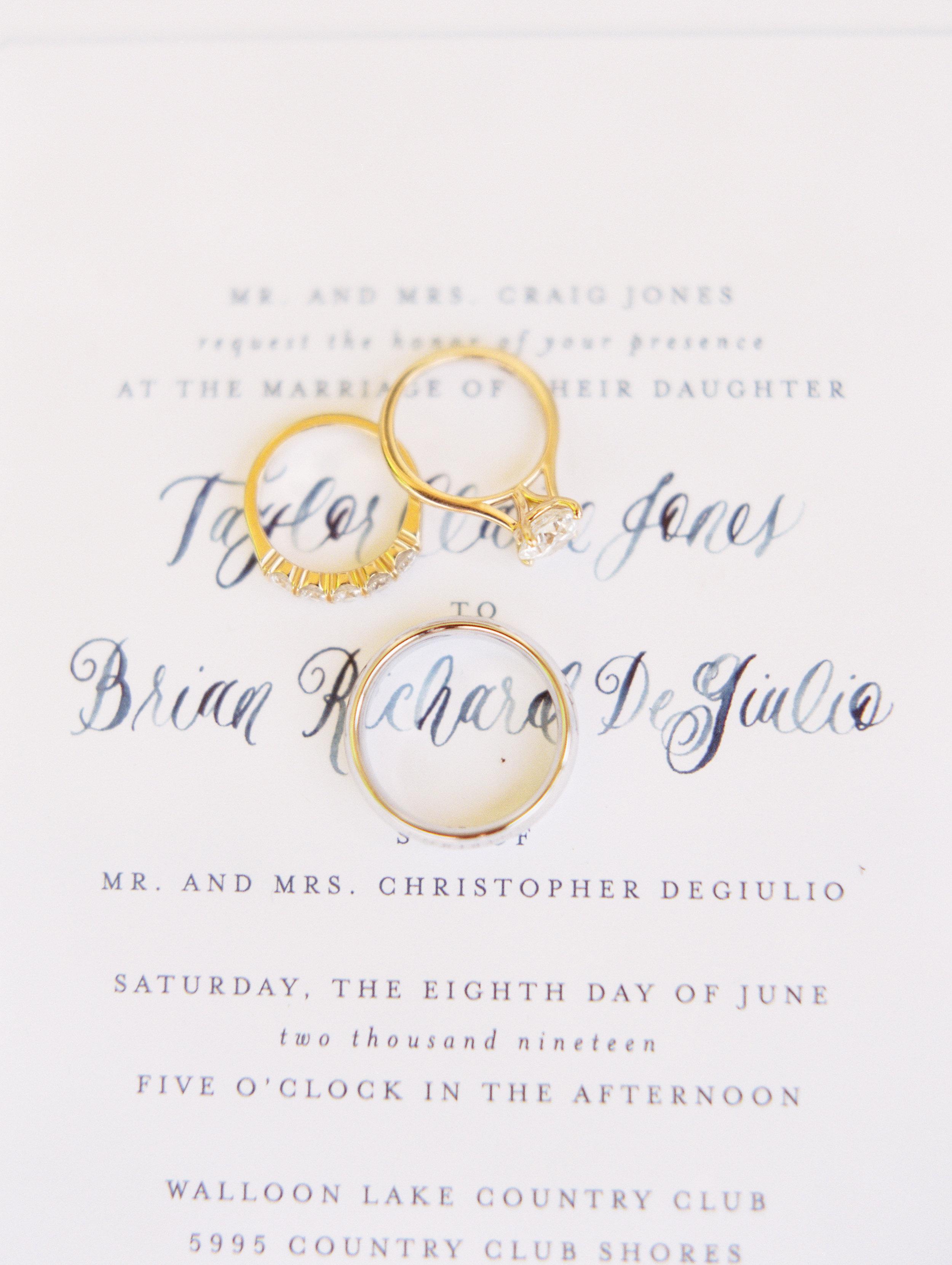 DeGuilio+Wedding+Detailsf-14 copy.jpg