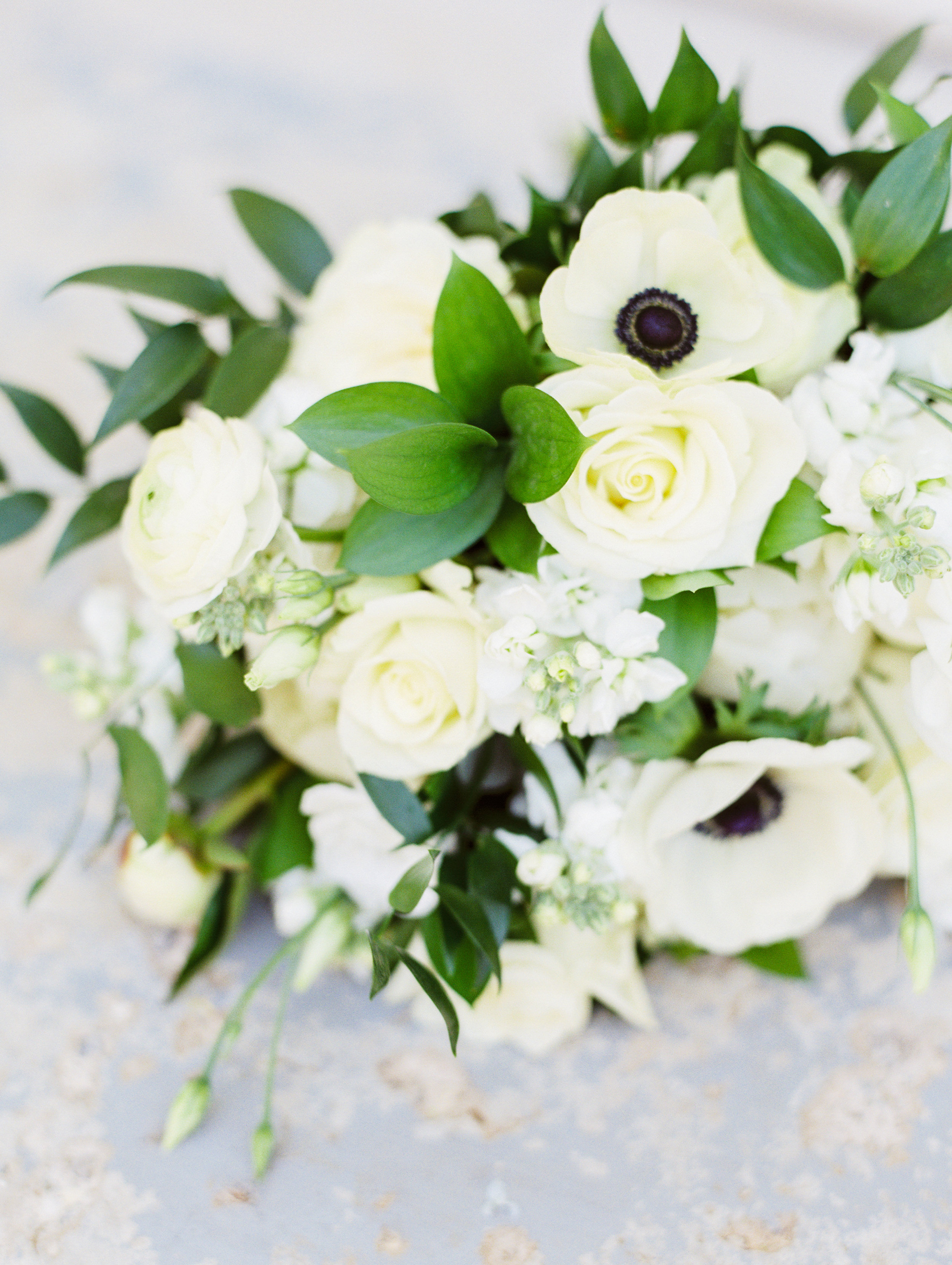 DeGuilio+Wedding+Detailsf-17 copy.jpg