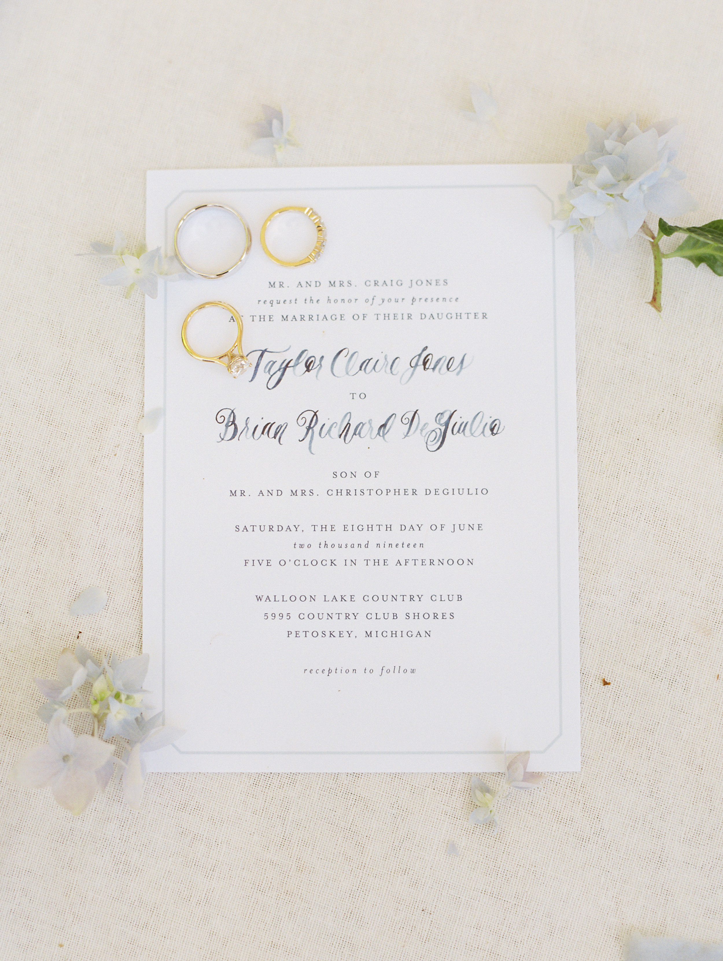 DeGuilio+Wedding+Detailsf-4 copy.jpg
