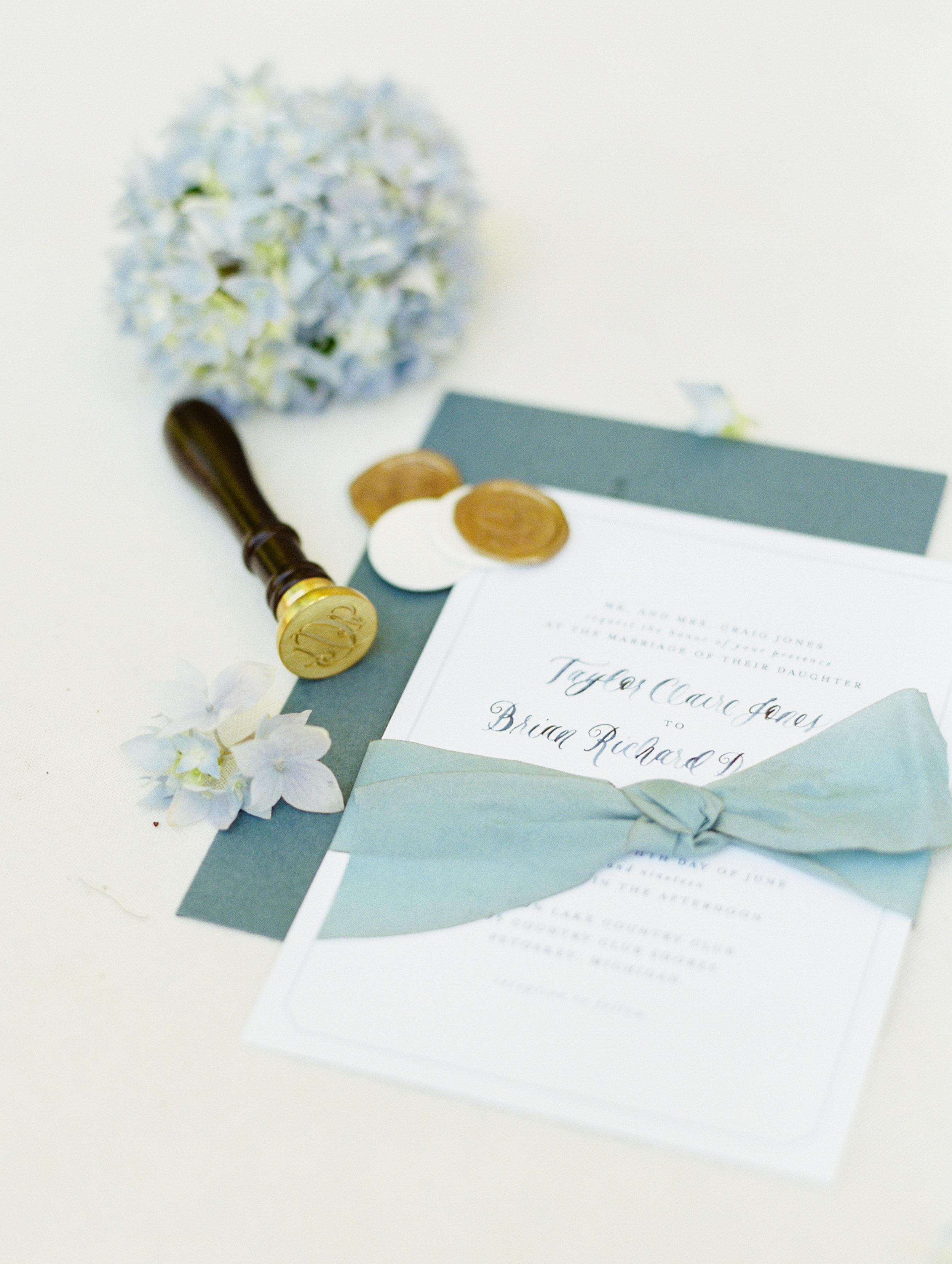 DeGuilio+Wedding+Detailsf-15 copy.jpg