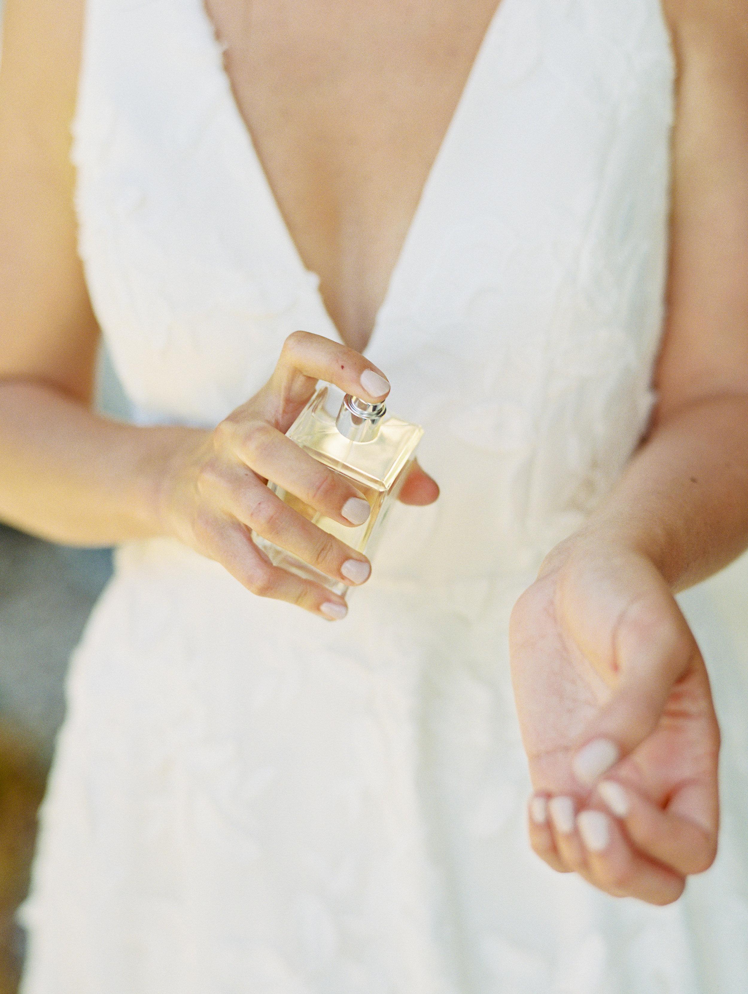 DeGuilio+Wedding+Girls+Getting+Readyf-15 copy.jpg