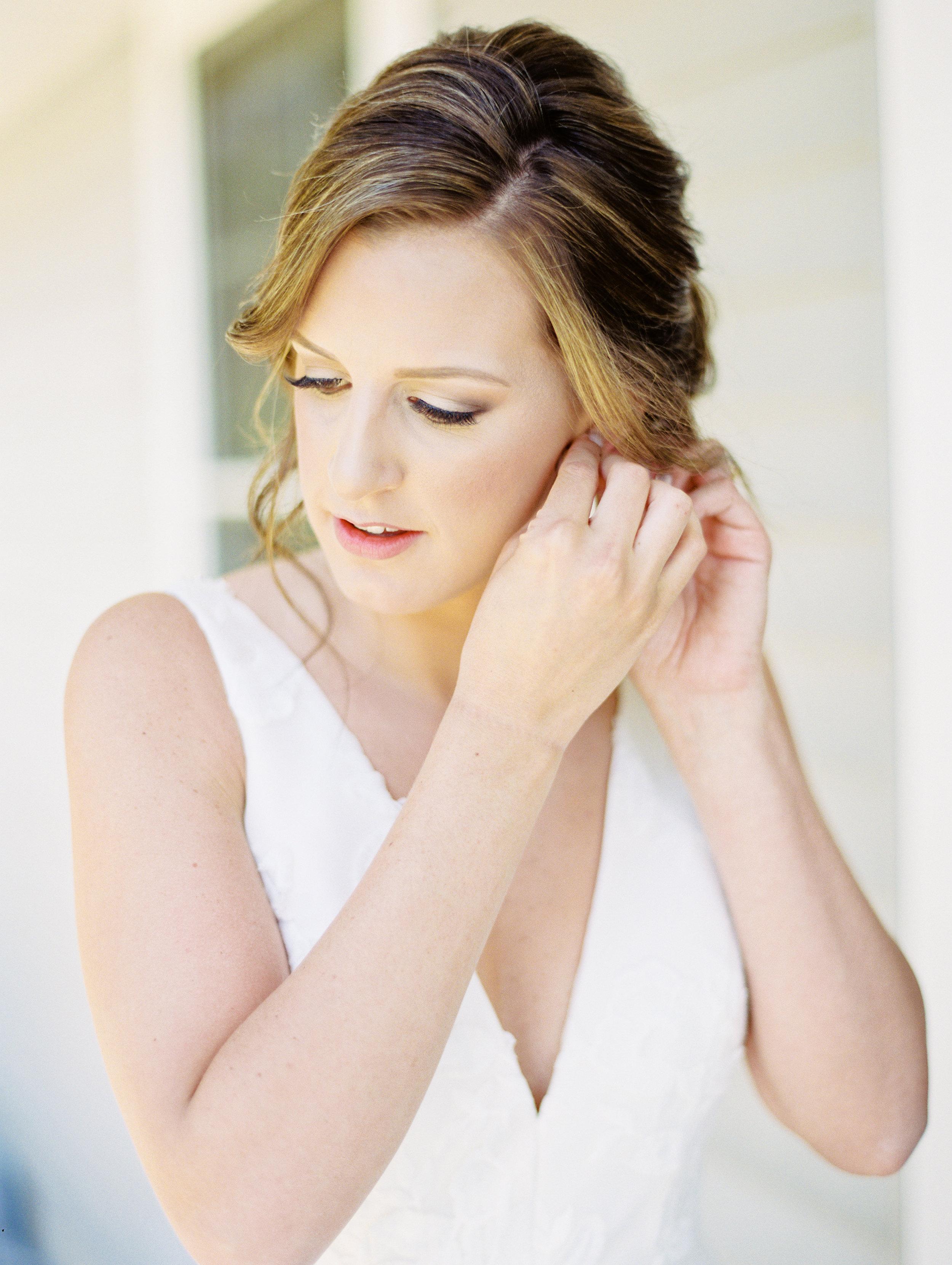 DeGuilio+Wedding+Girls+Getting+Readyf-13 copy.jpg