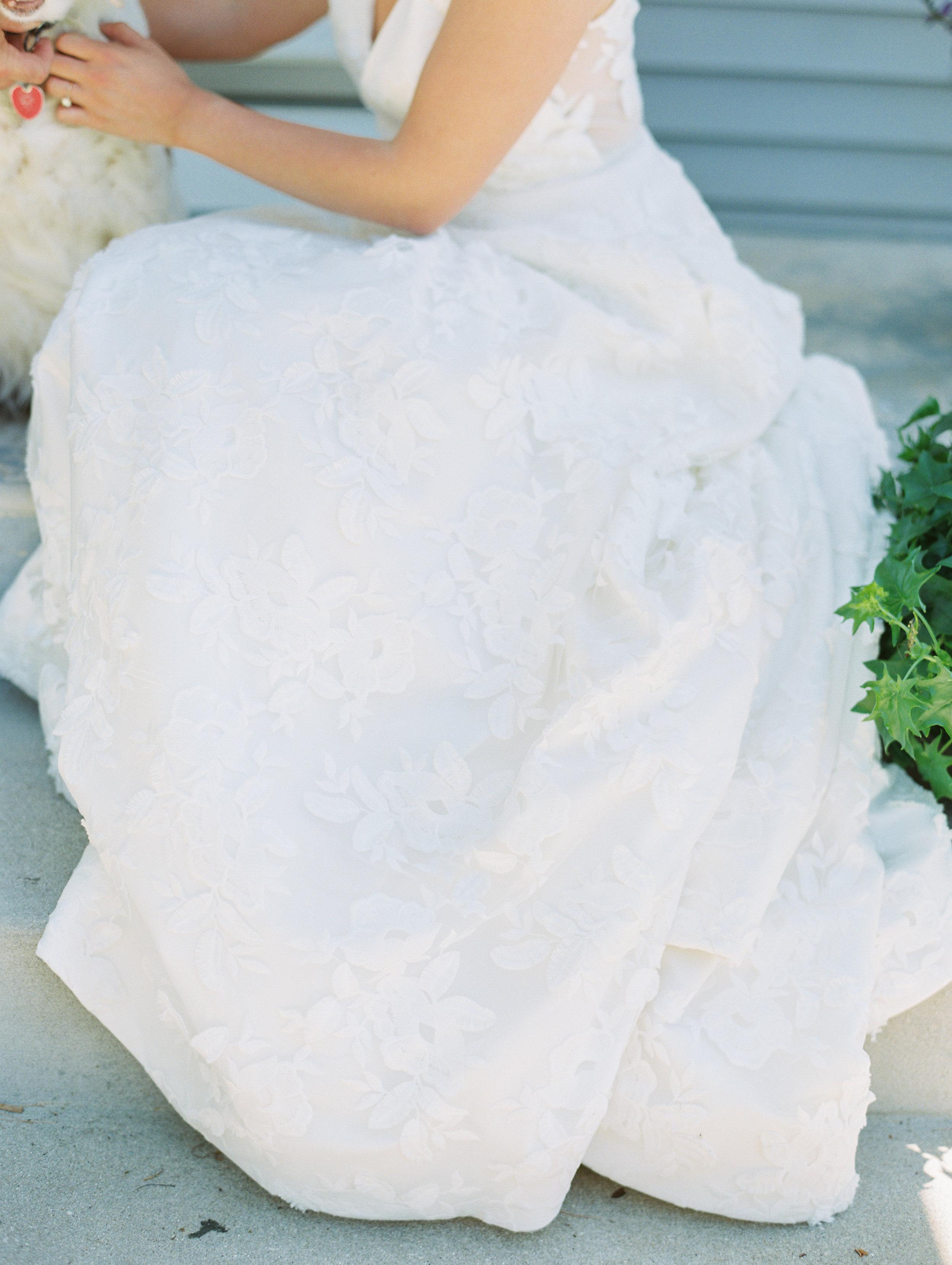 DeGuilio+Wedding+Girls+Getting+Readyf-19.jpg