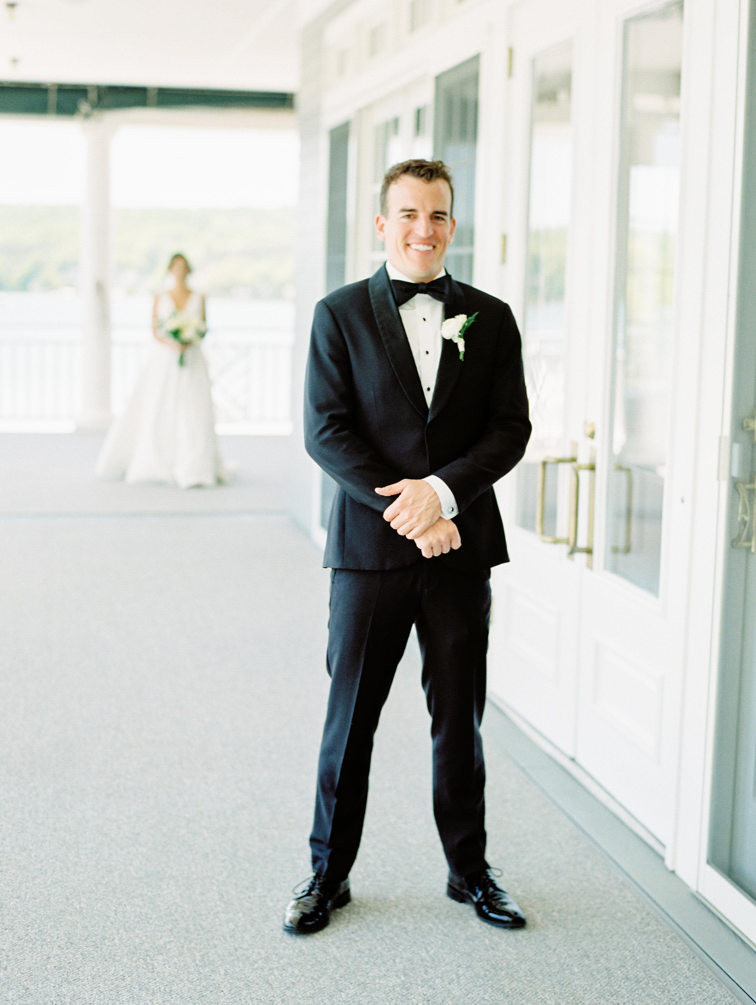 DeGuilio+Wedding+First+Lookf-4 copy.jpg