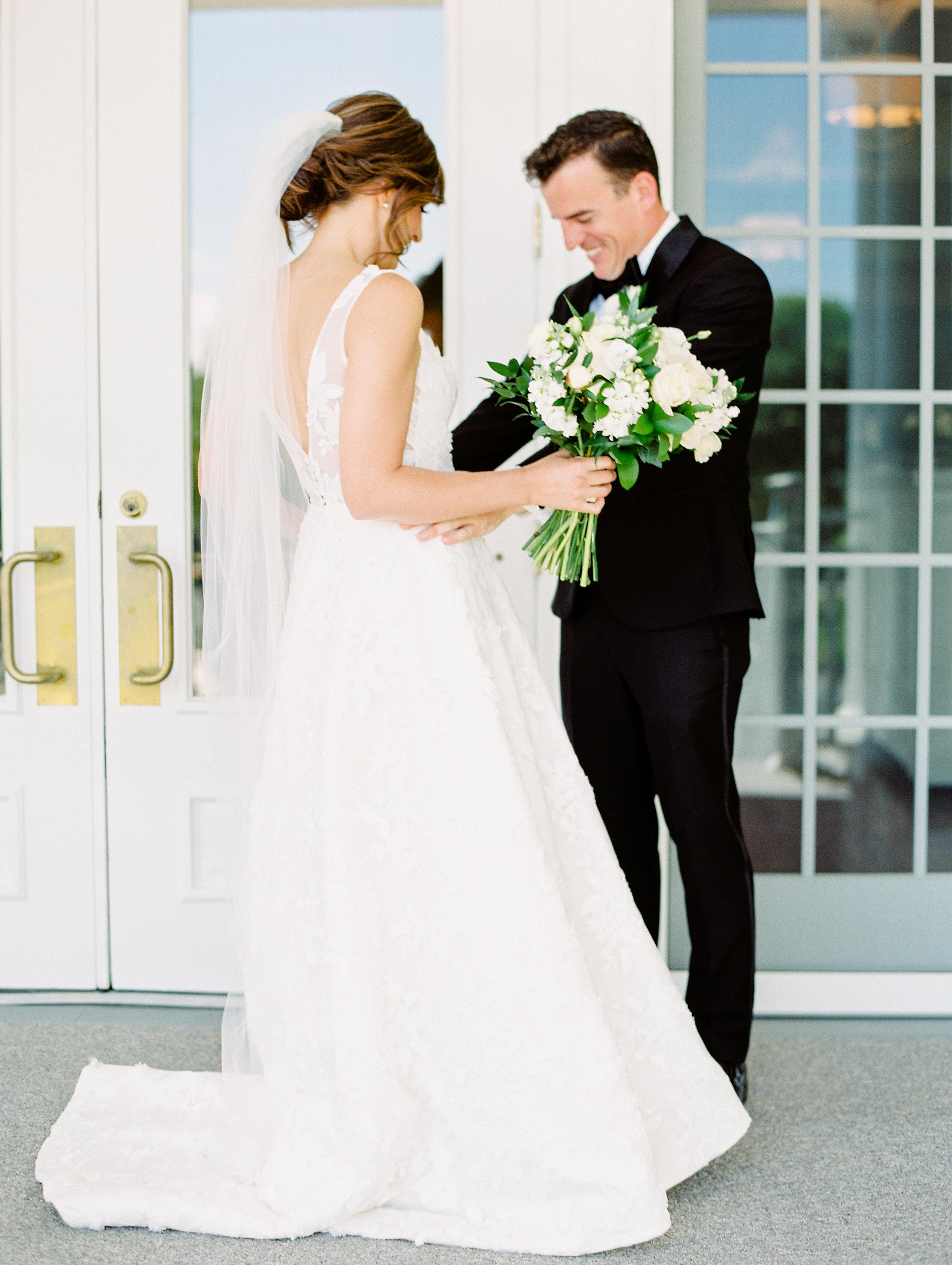 DeGuilio+Wedding+First+Lookf-5 copy.jpg