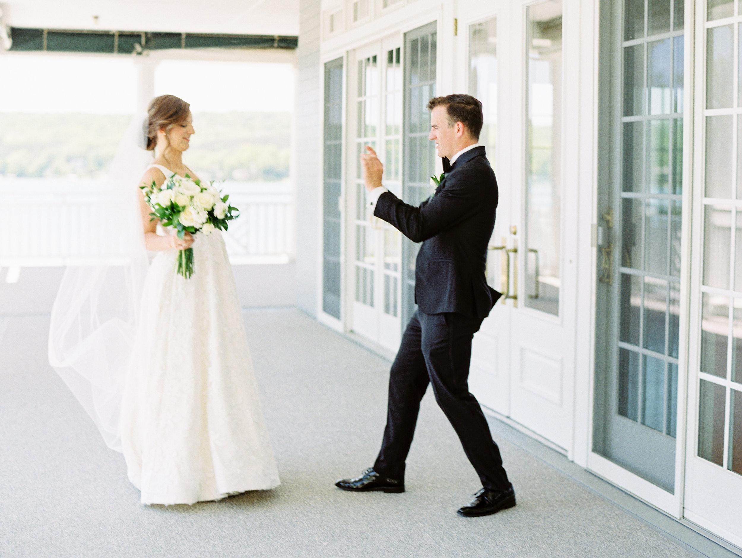 DeGuilio+Wedding+First+Lookf-2 copy.jpg