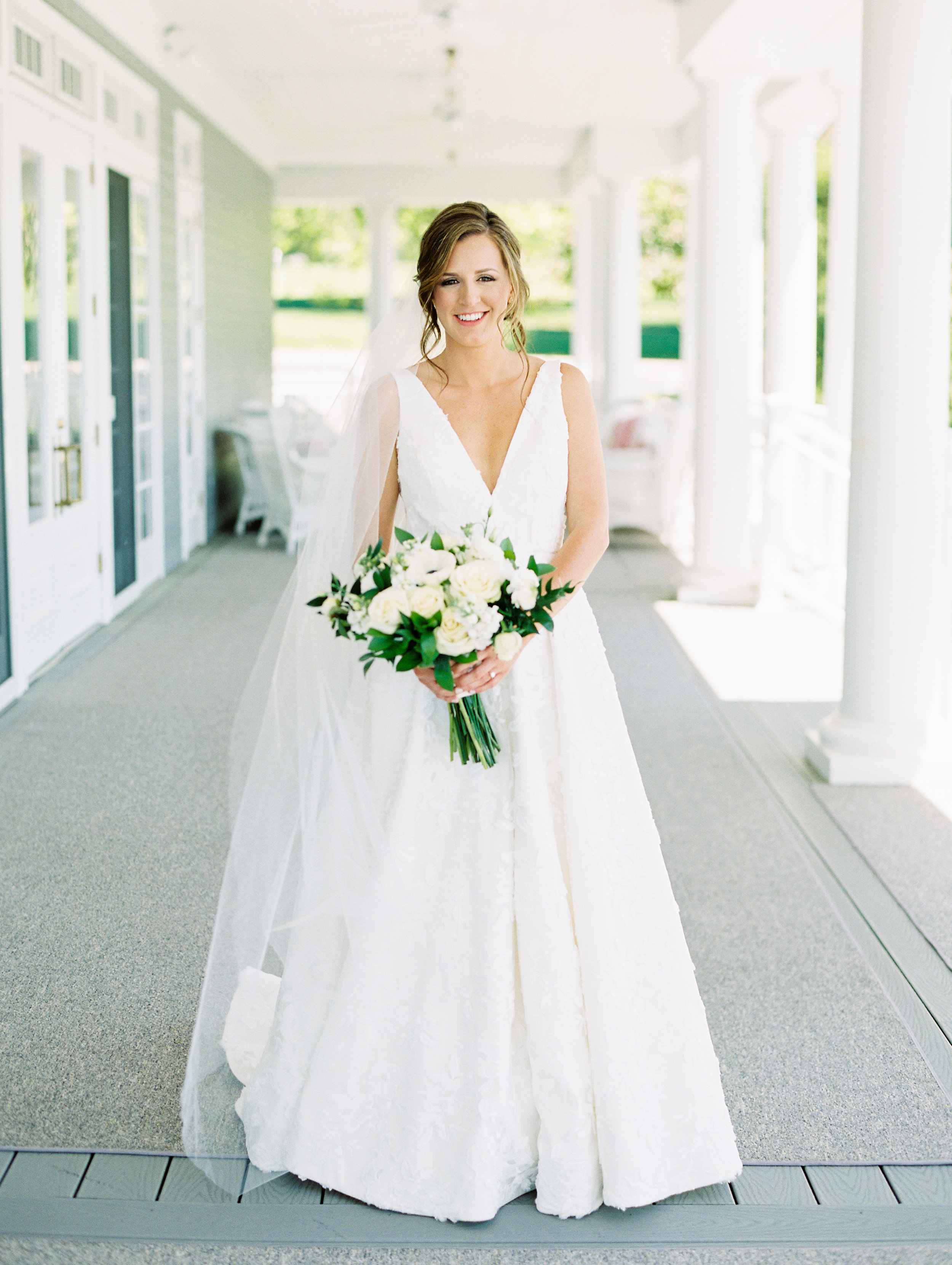 DeGuilio+Wedding+First+Lookf-6 copy.jpg