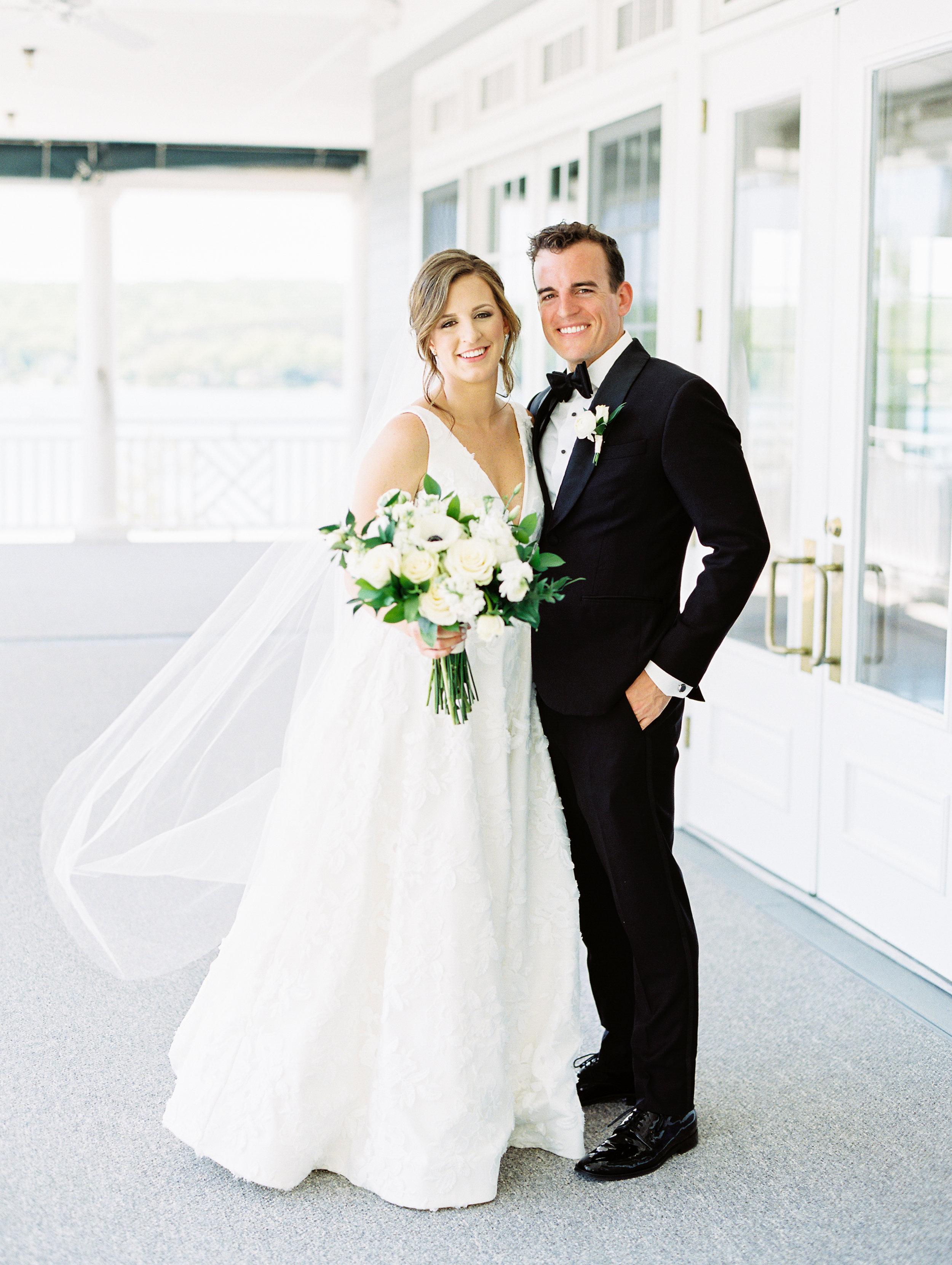 DeGuilio+Wedding+First+Lookf-7 copy.jpg