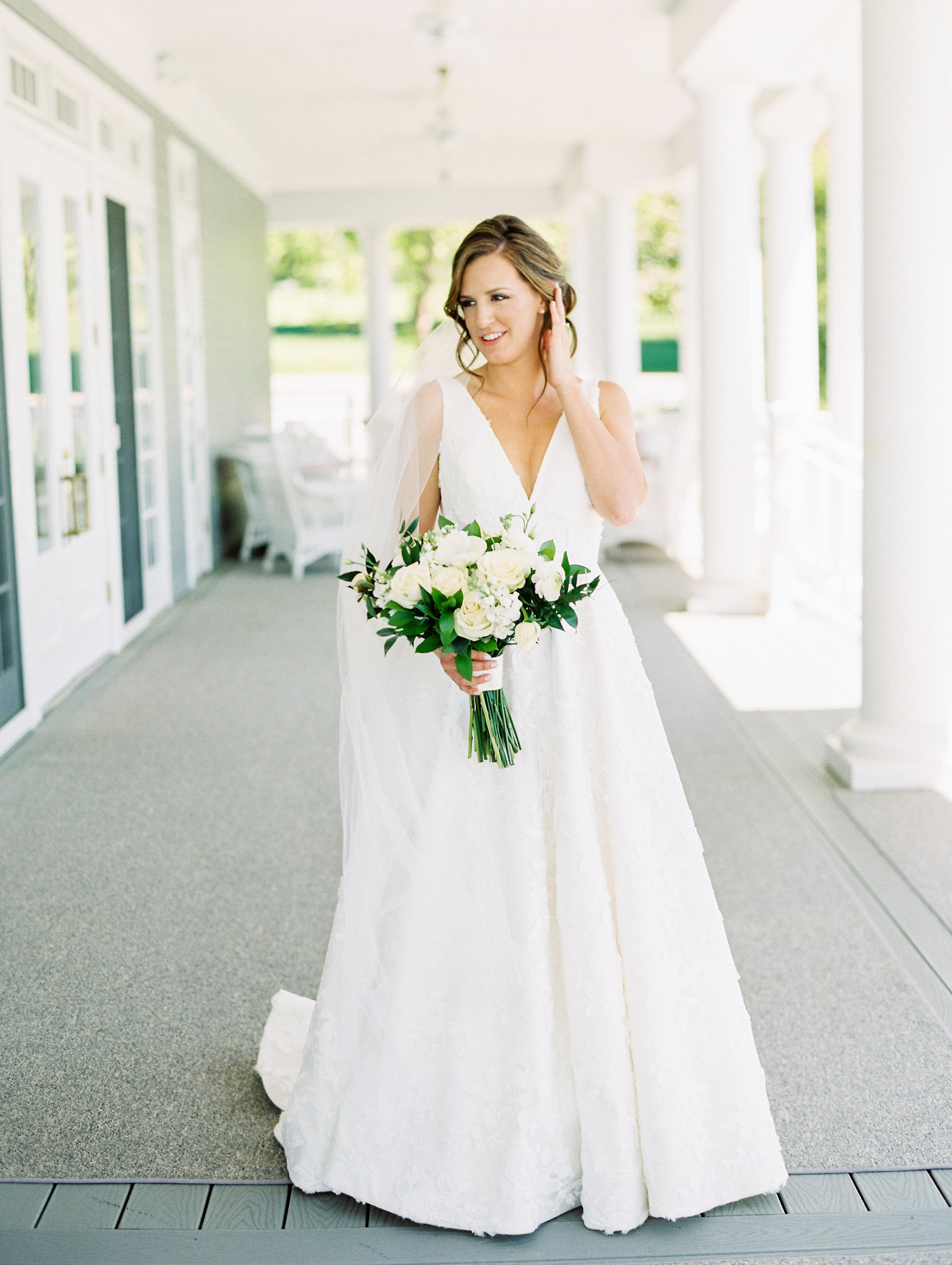 DeGuilio+Wedding+First+Lookf-8 copy.jpg