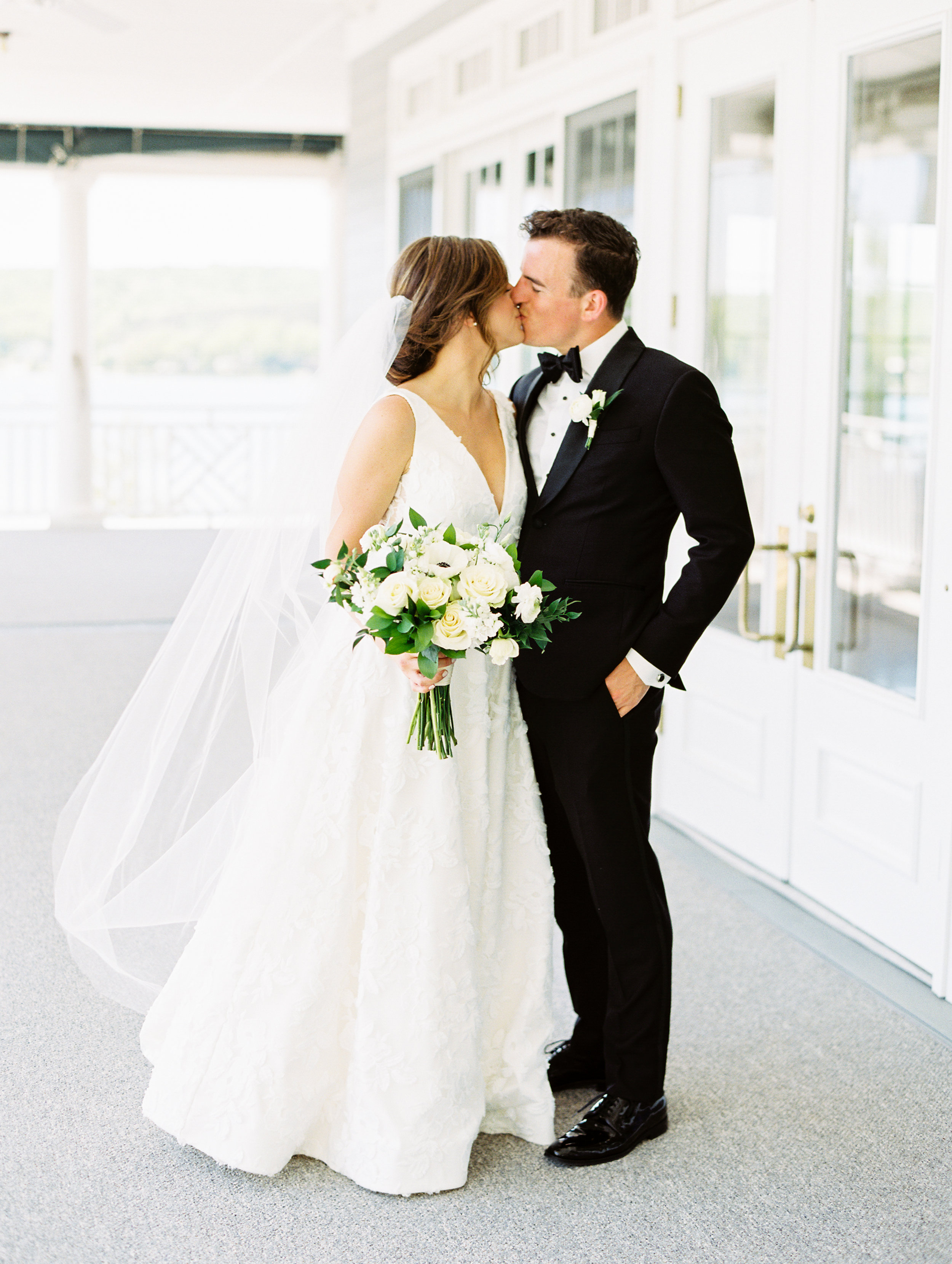 DeGuilio+Wedding+First+Lookf-10 copy.jpg
