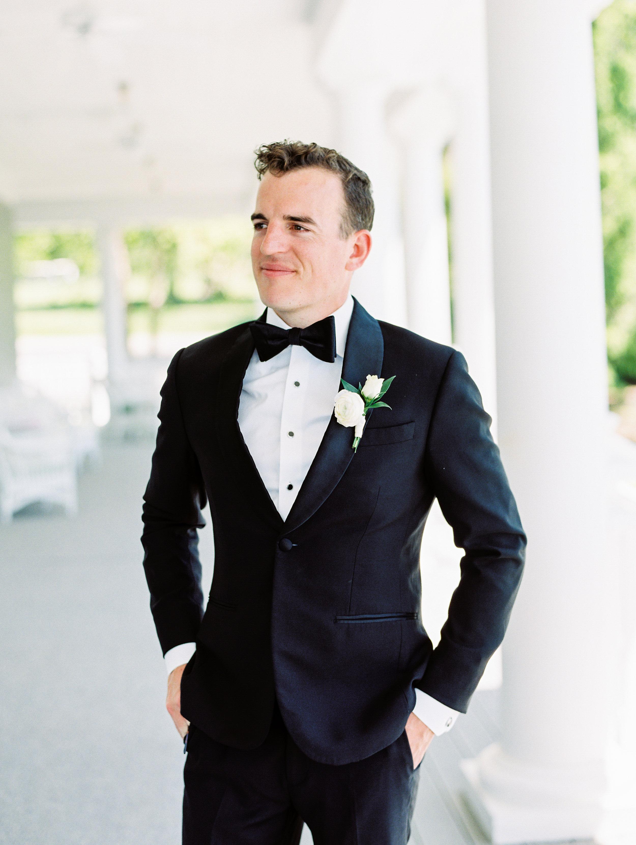 DeGuilio+Wedding+First+Lookf-16 copy.jpg