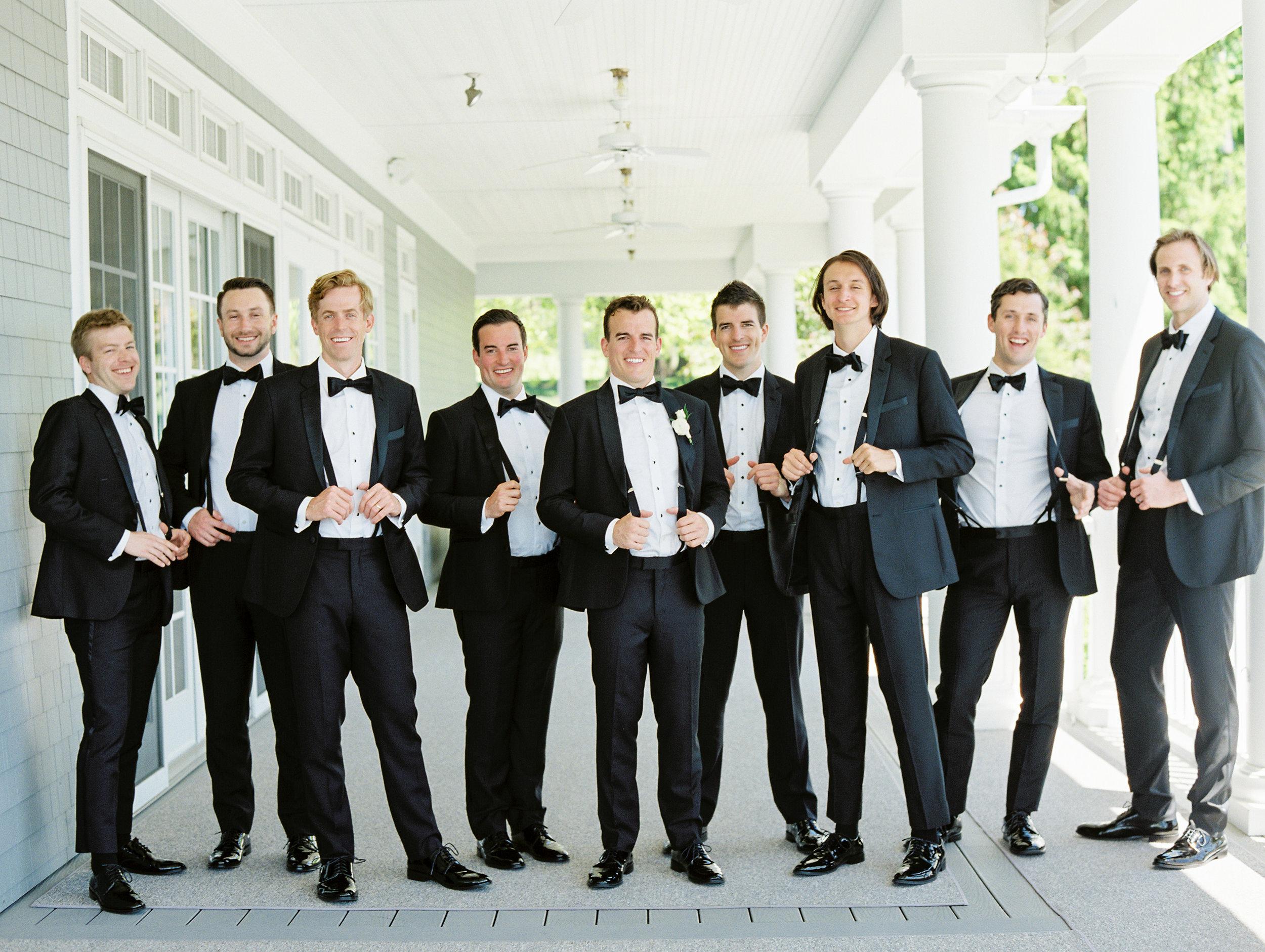 DeGuilio+Wedding+Bridal+Partyf-8.jpg