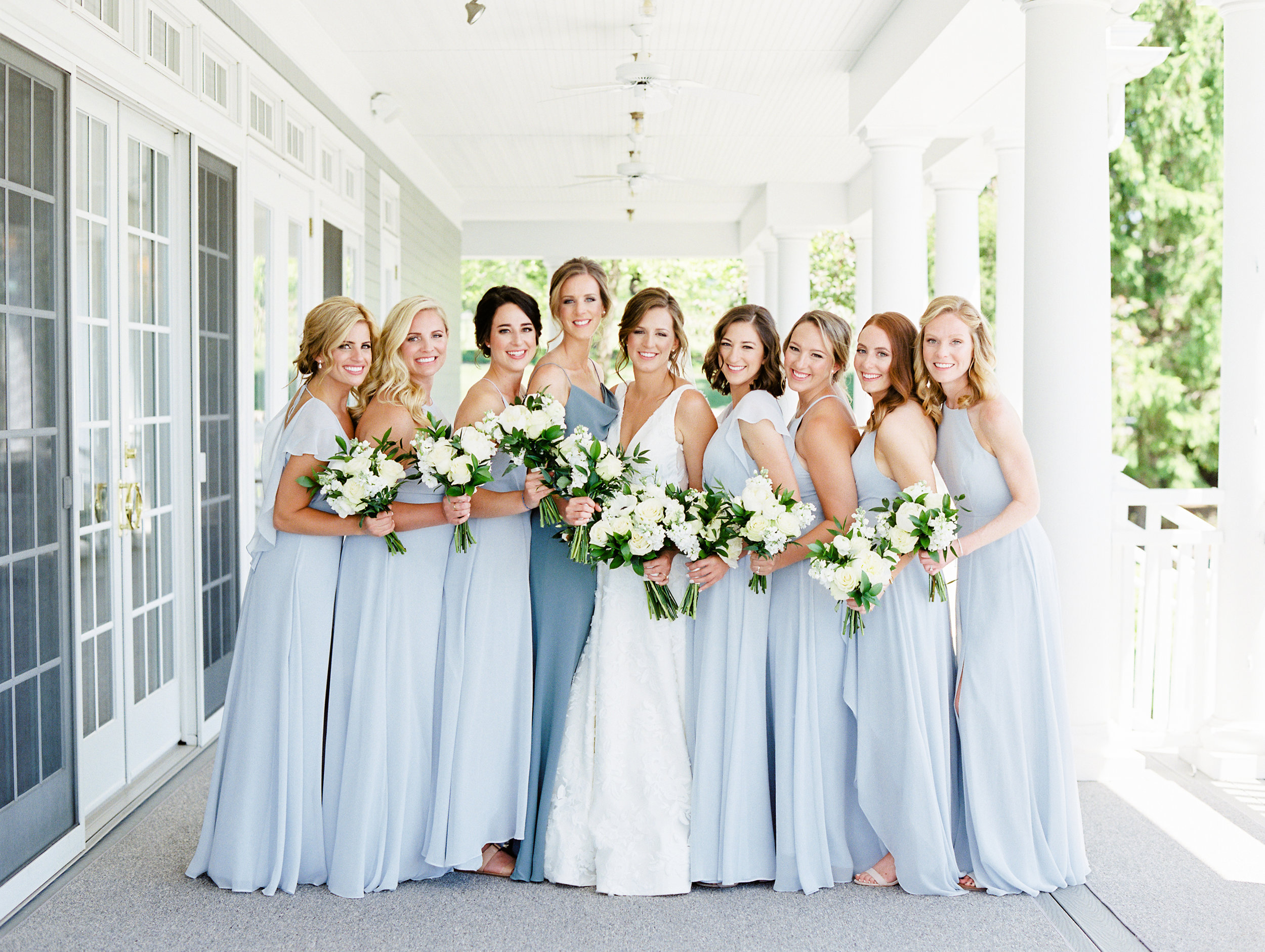DeGuilio+Wedding+Bridal+Partyf-15.jpg