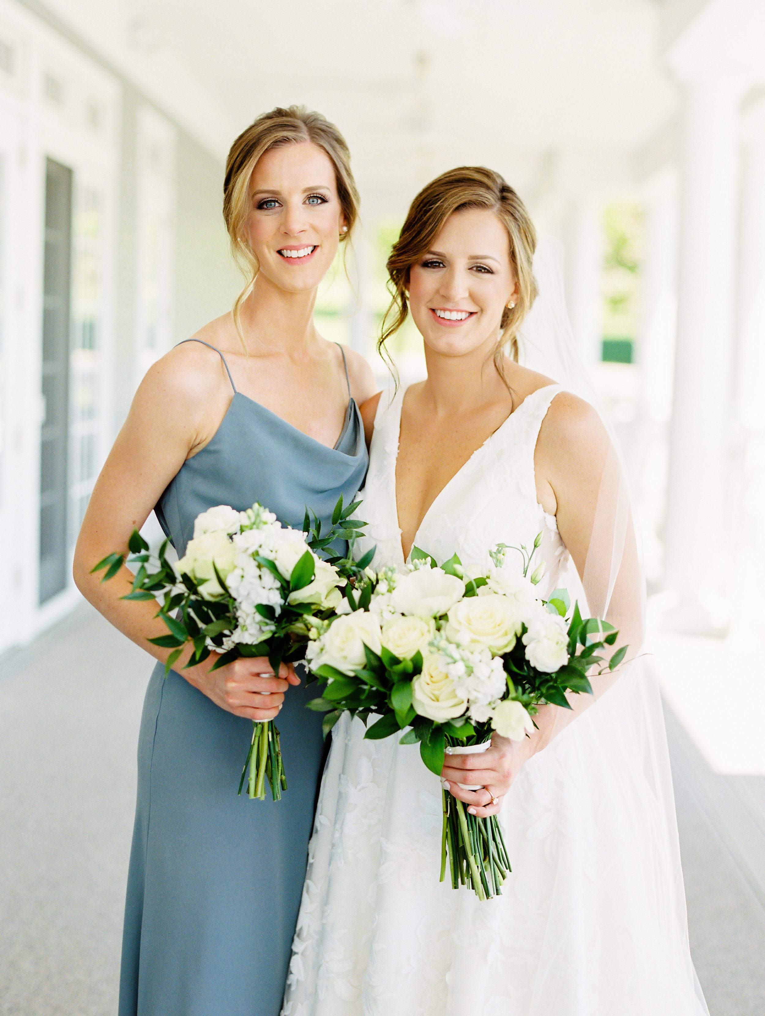 DeGuilio+Wedding+Bridal+Partyf-10.jpg