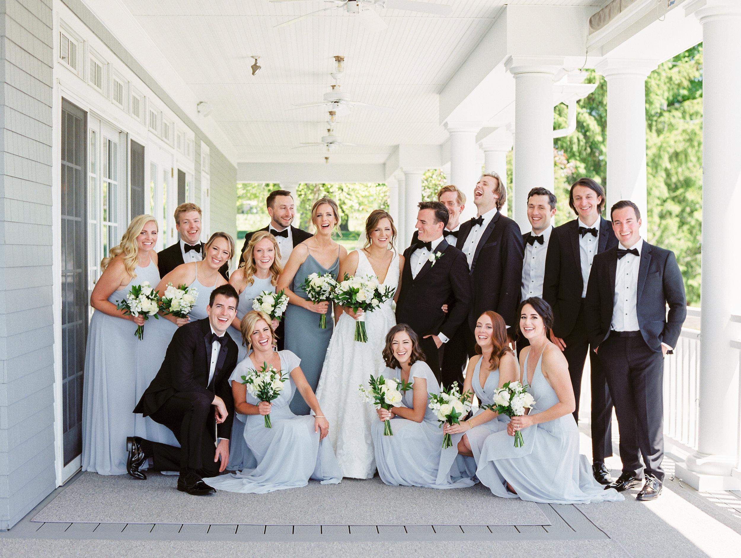 DeGuilio+Wedding+Bridal+Partyf-71.jpg