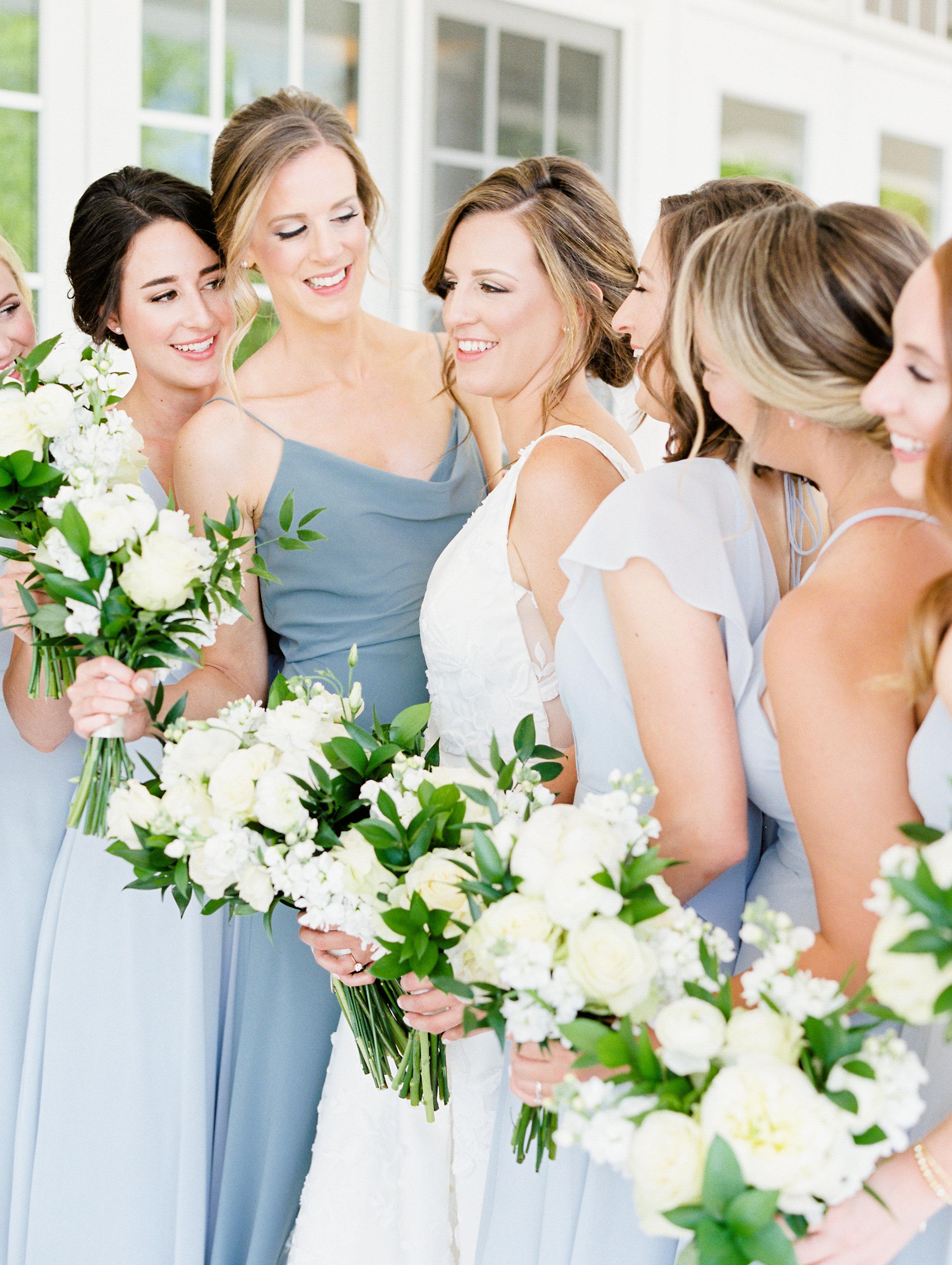 DeGuilio+Wedding+Bridal+Partyf-20.jpg