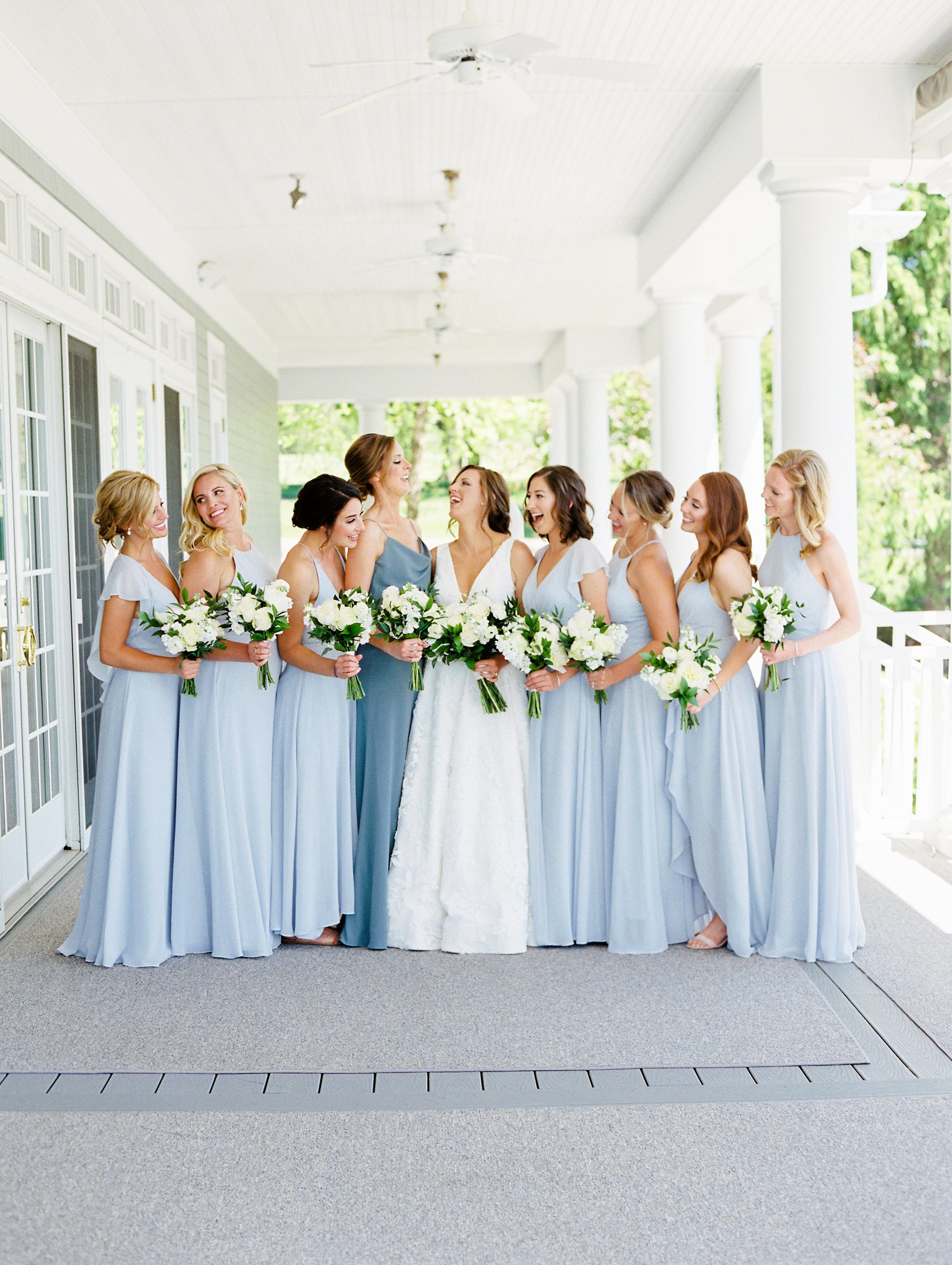 DeGuilio+Wedding+Bridal+Partyf-7.jpg