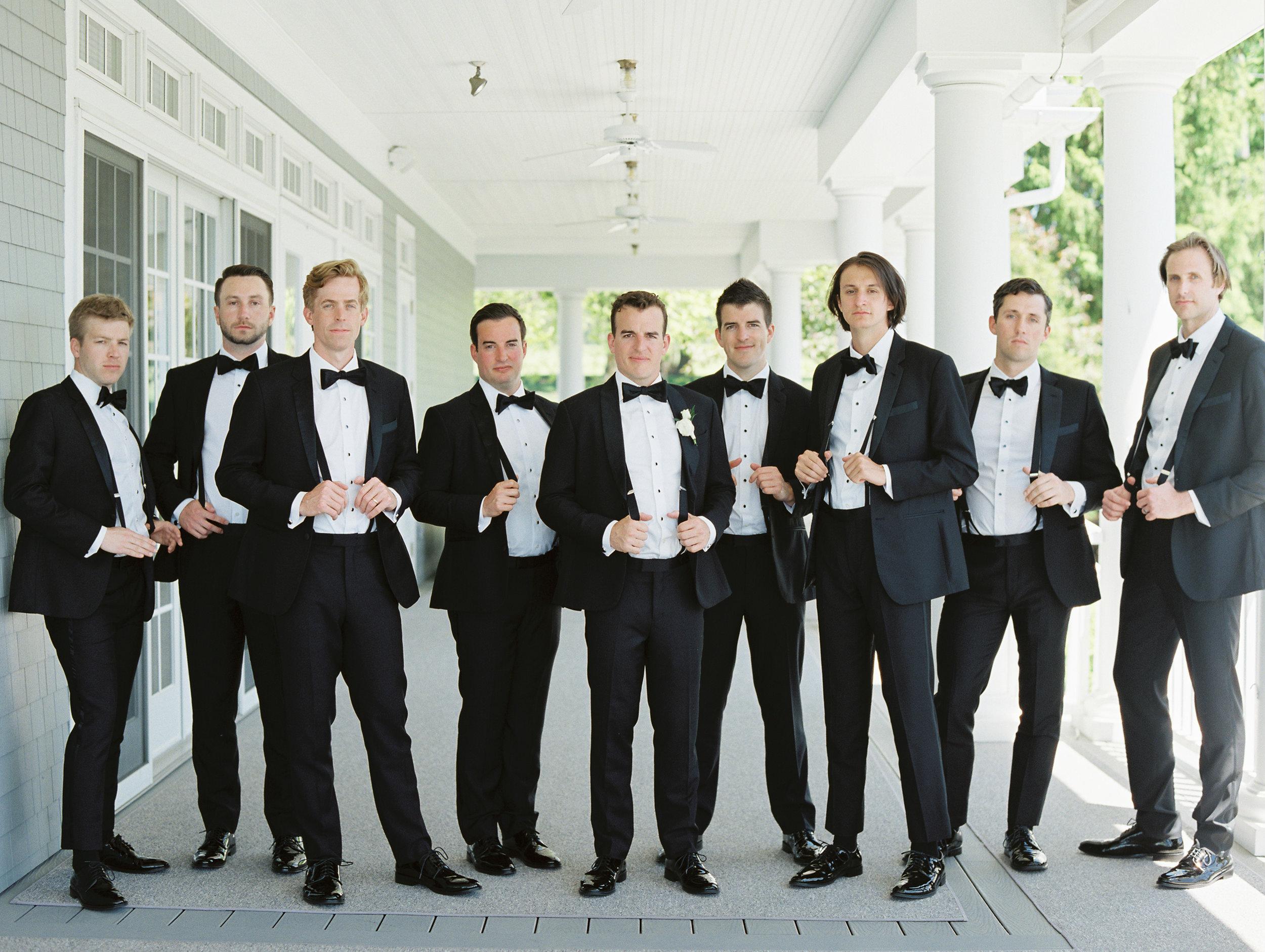 DeGuilio+Wedding+Bridal+Partyf-2.jpg