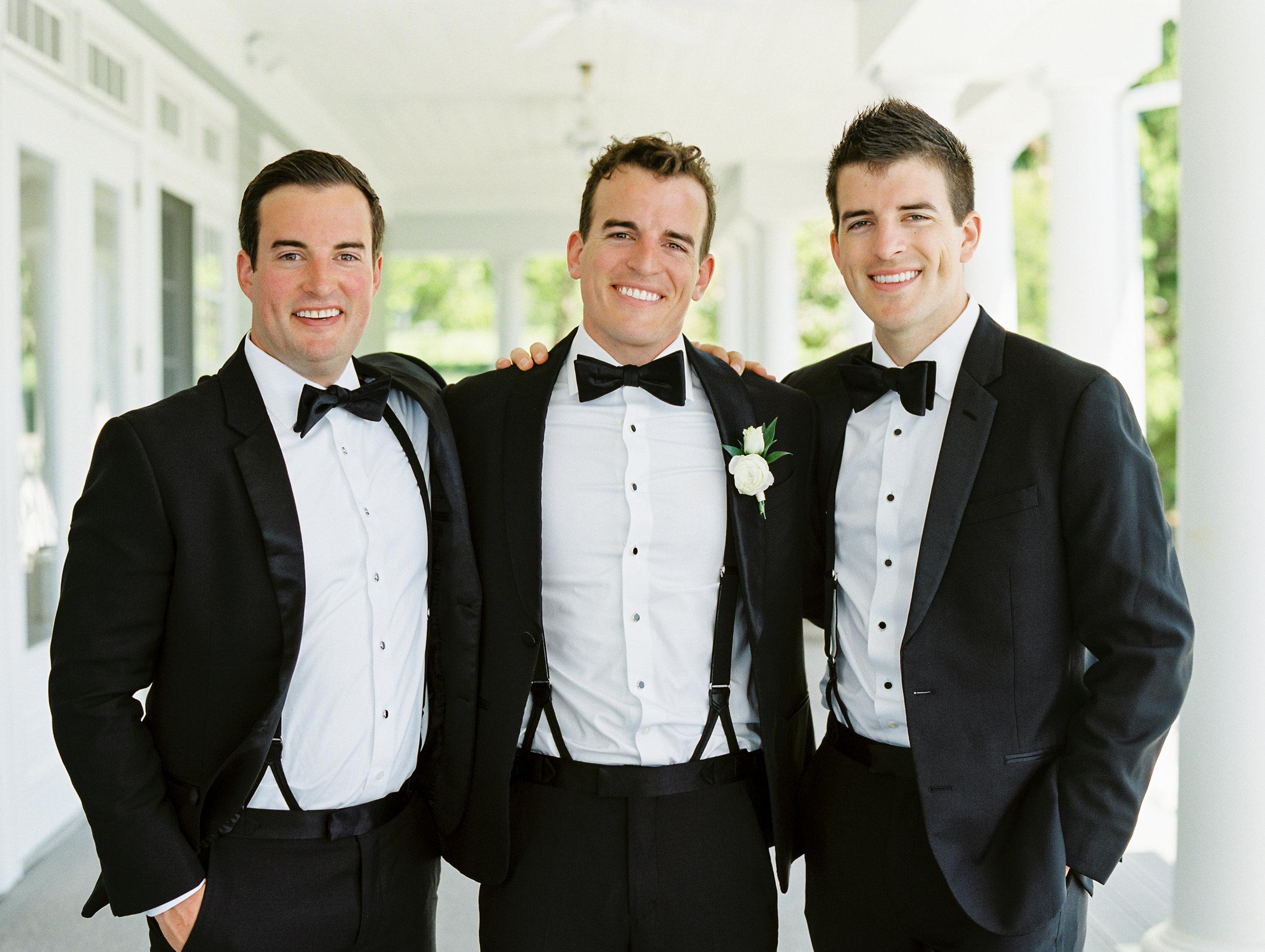 DeGuilio+Wedding+Bridal+Partyf-19.jpg