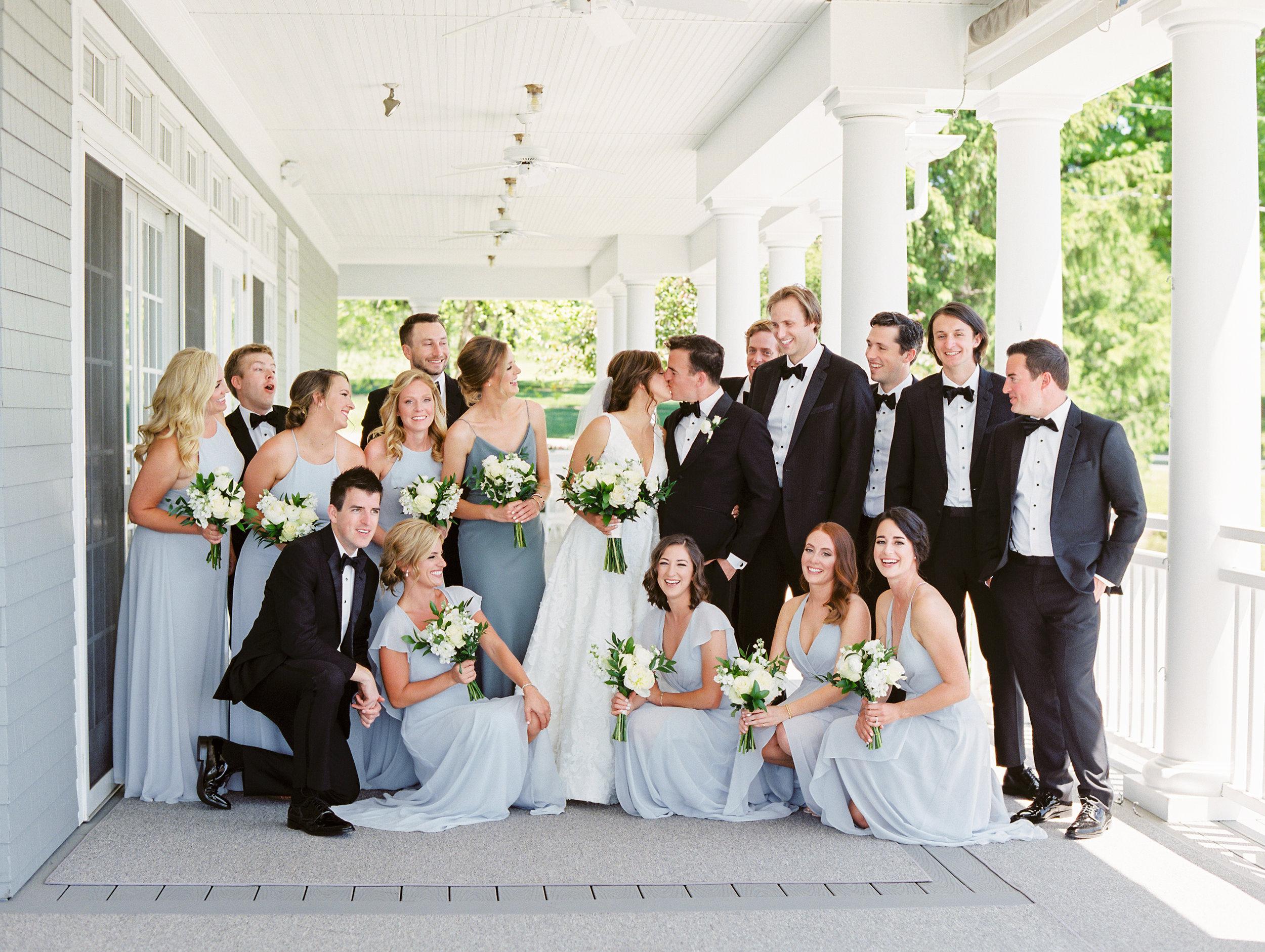 DeGuilio+Wedding+Bridal+Partyf-72.jpg