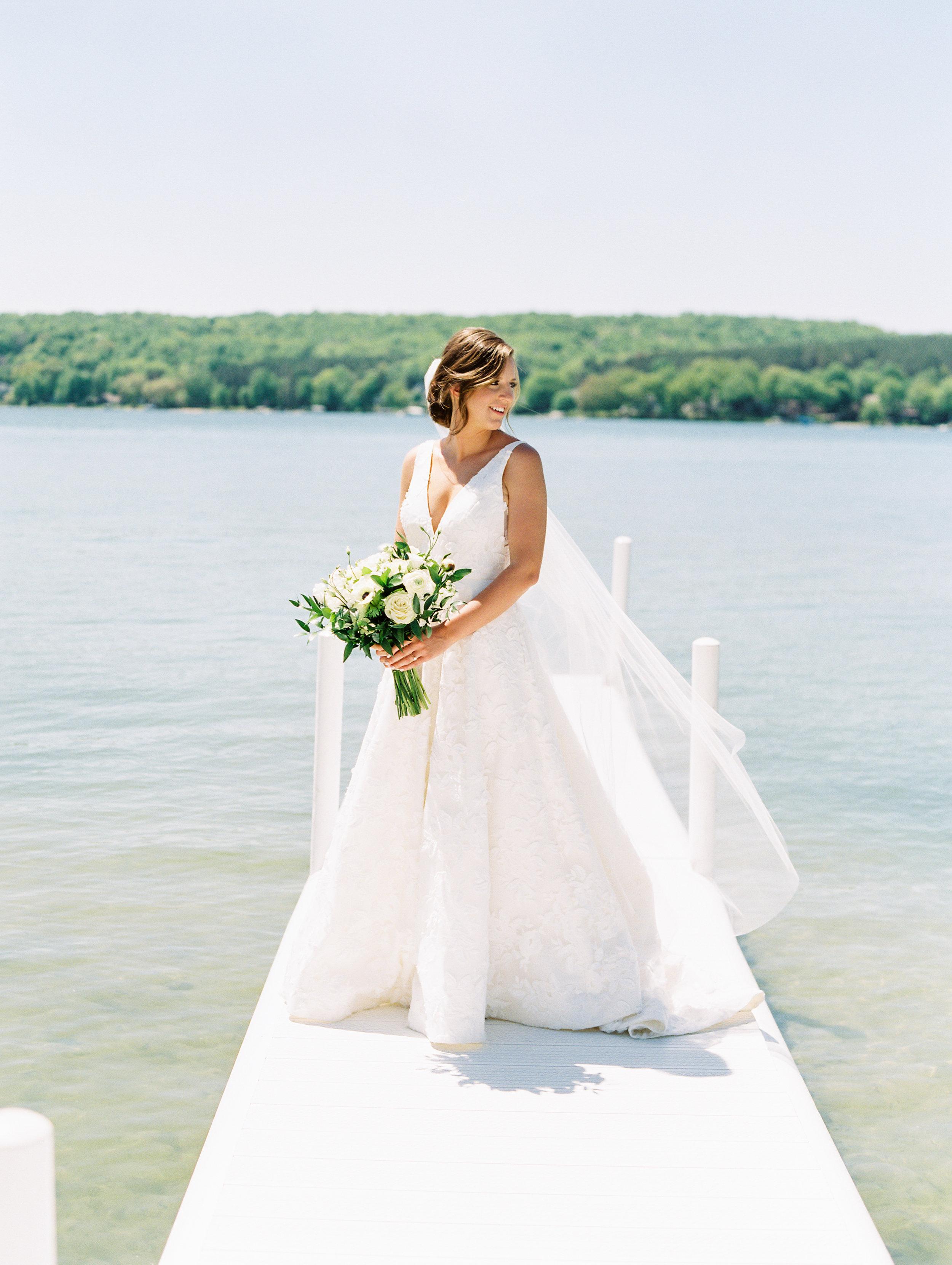 DeGuilio+Wedding+Bridal+Partyf-51.jpg