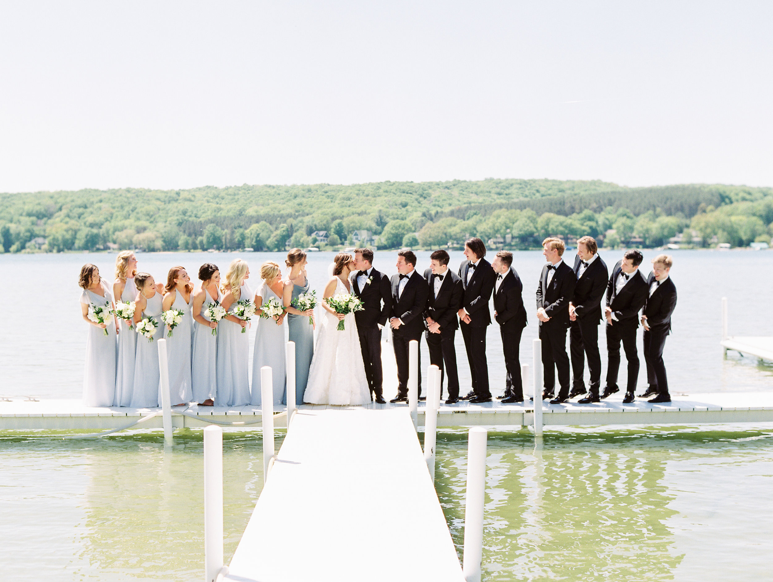 DeGuilio+Wedding+Bridal+Partyf-45.jpg