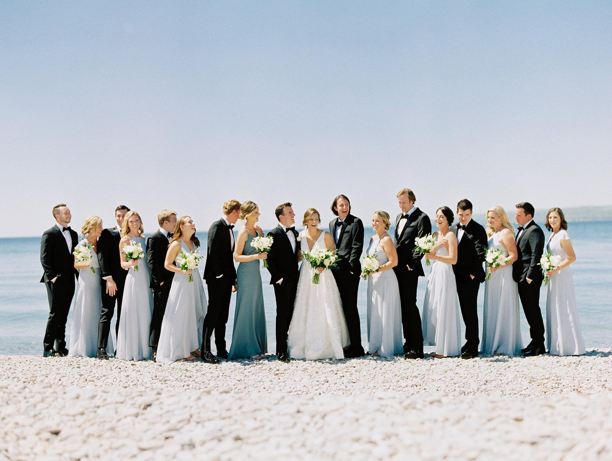DeGuilio+Wedding+Bridal+Partyf-24.jpg