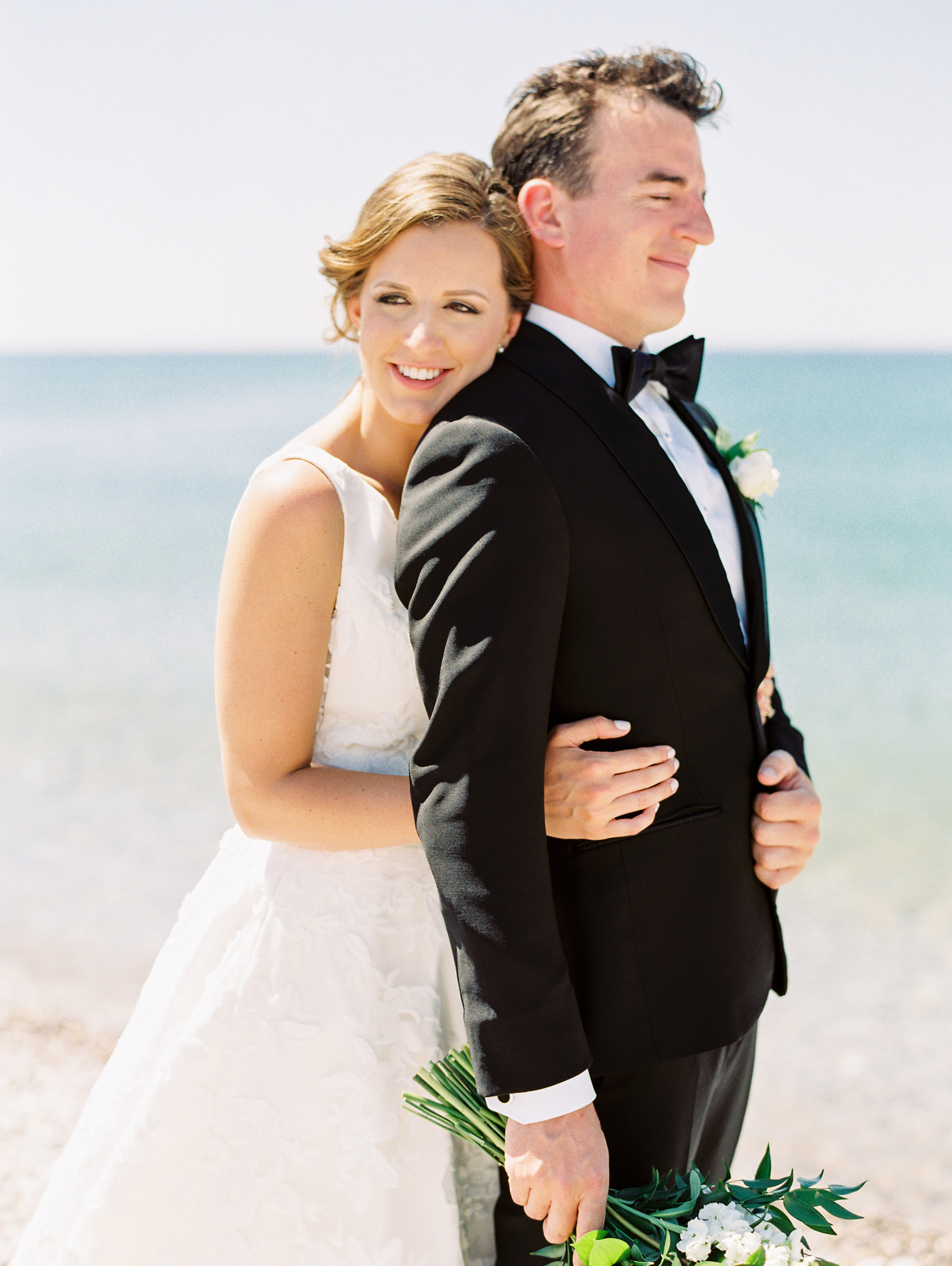 DeGuilio+Wedding+Bridal+Partyf-103.jpg