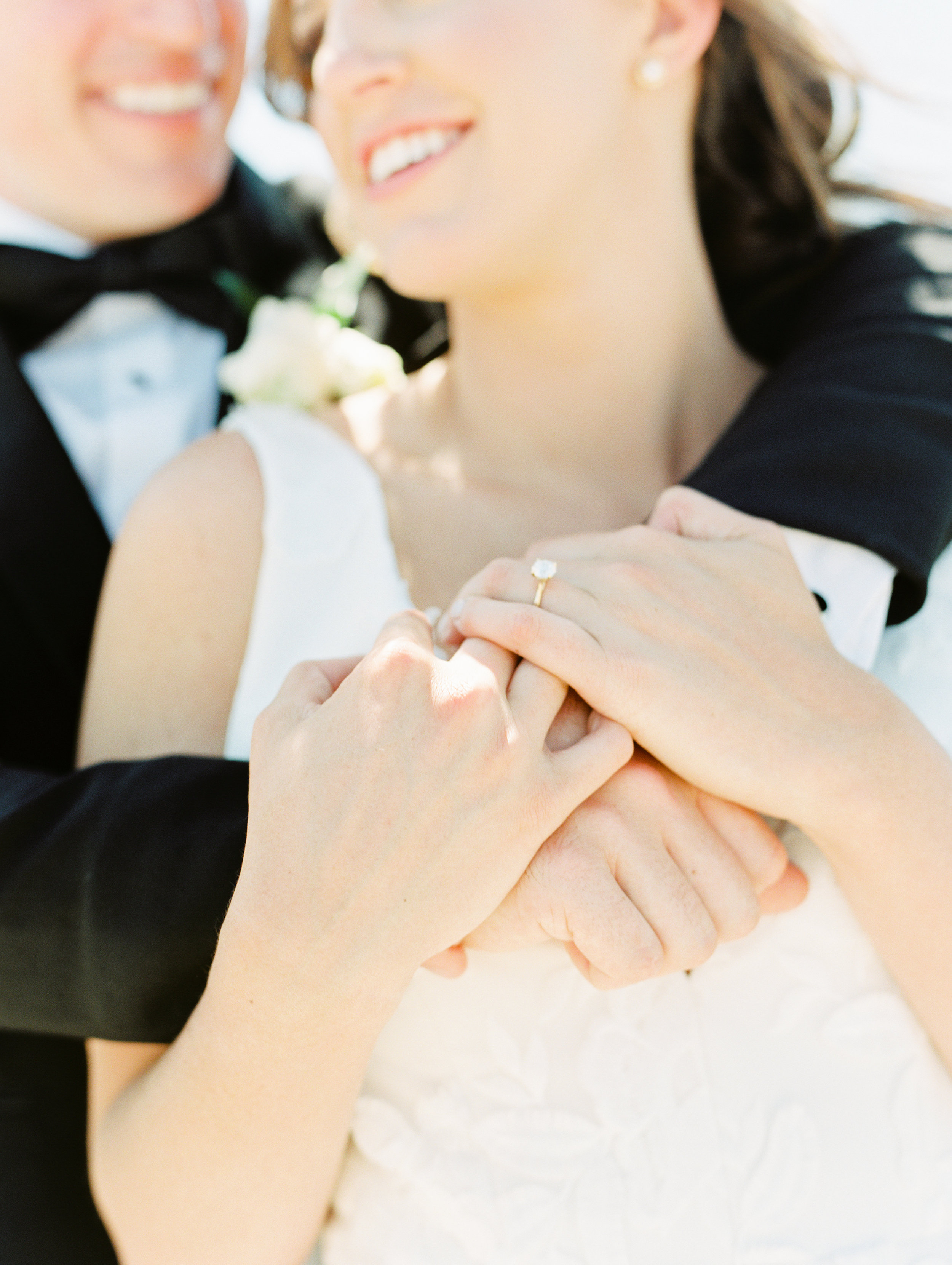 DeGuilio+Wedding+Bridal+Partyf-59.jpg