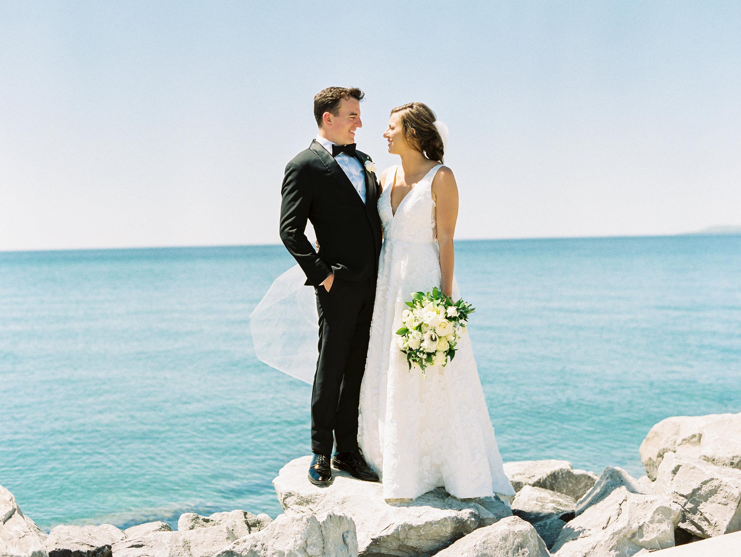 DeGuilio+Wedding+Bridal+Partyf-60.jpg