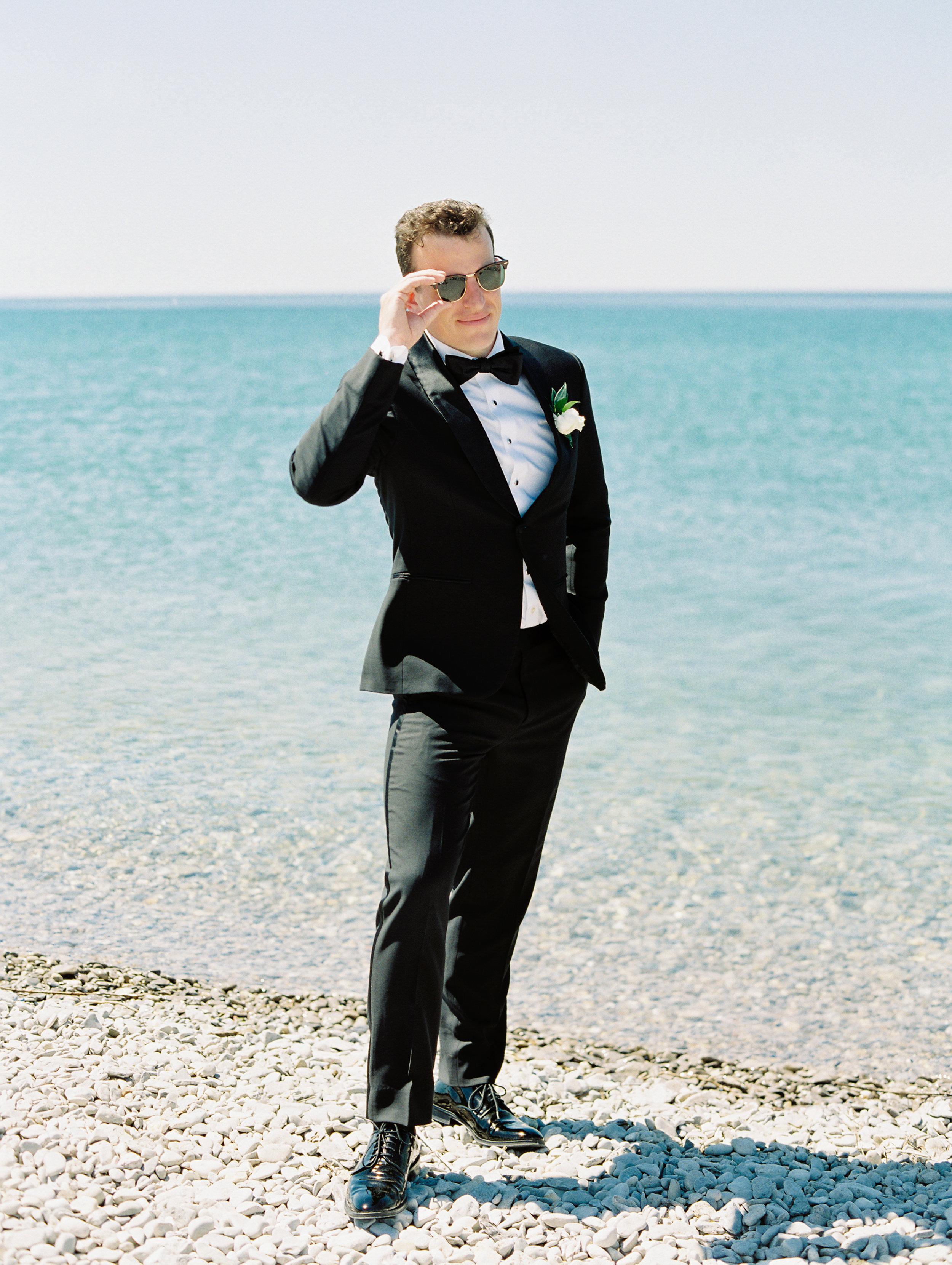 DeGuilio+Wedding+Bridal+Partyf-31.jpg