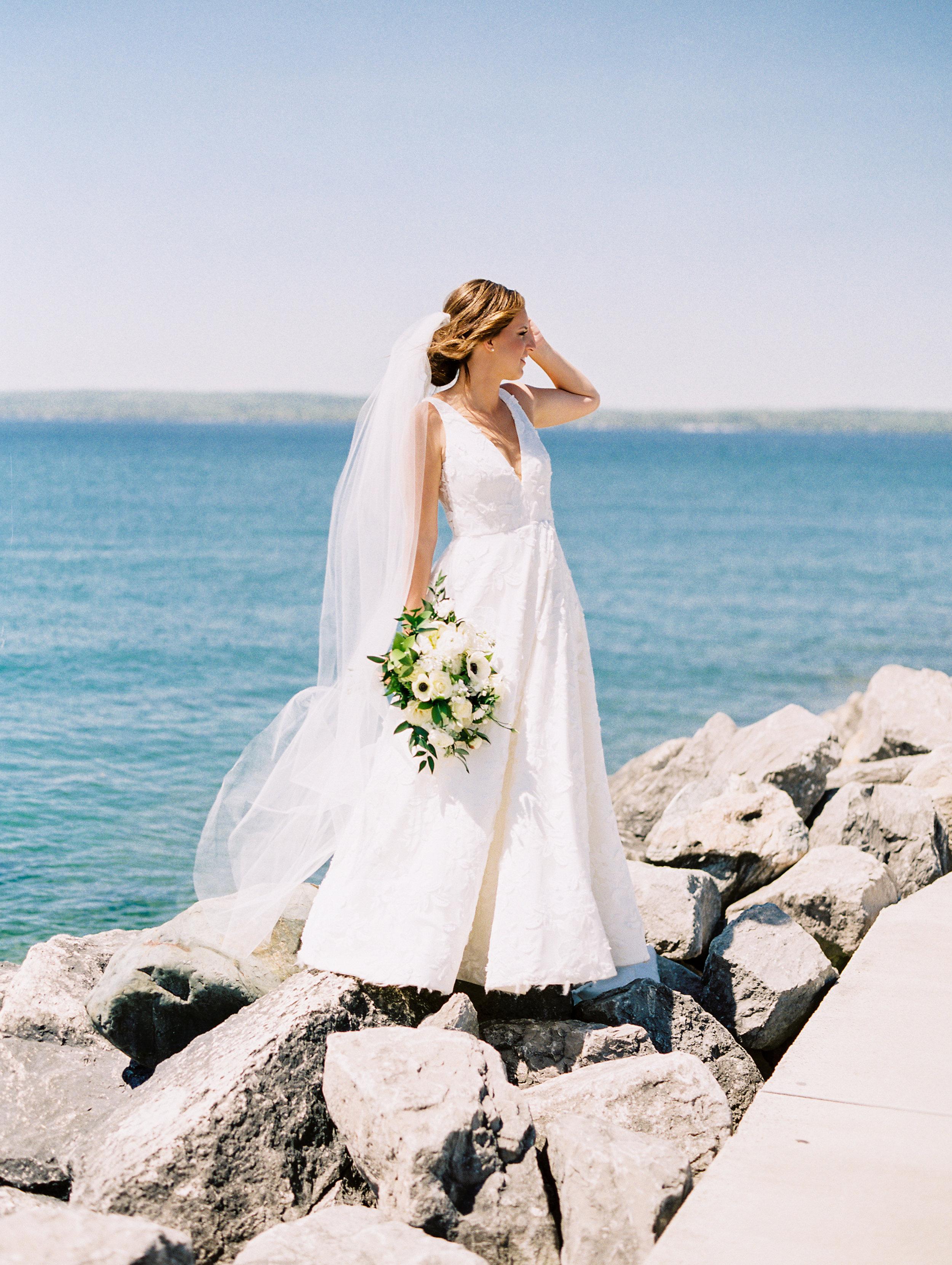 DeGuilio+Wedding+Bridal+Partyf-104.jpg