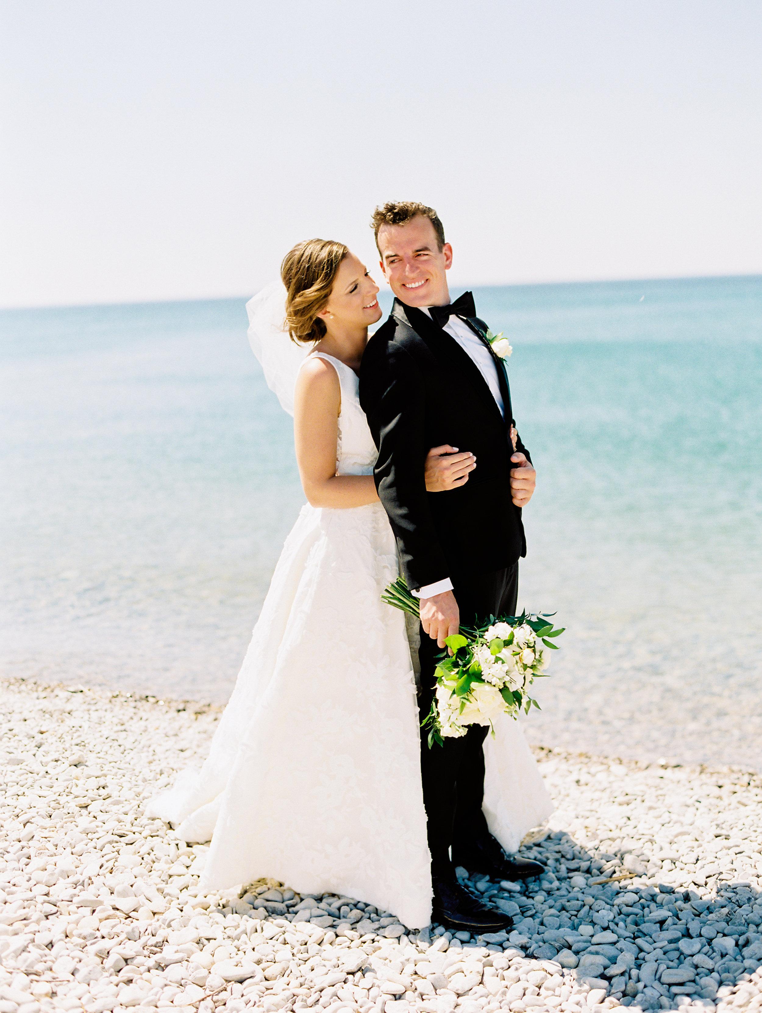 DeGuilio+Wedding+Bridal+Partyf-9.jpg