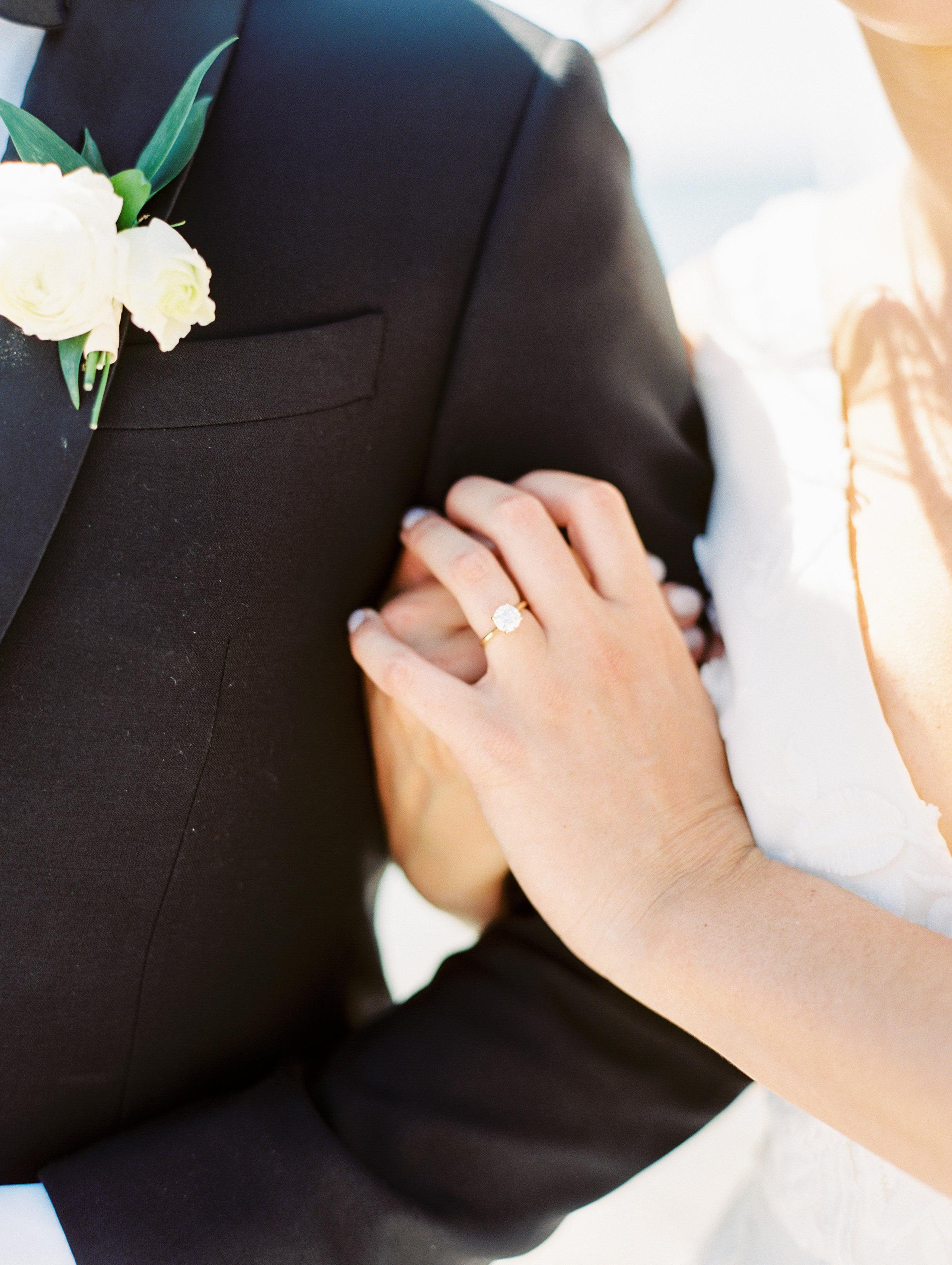DeGuilio+Wedding+Bridal+Partyf-102.jpg