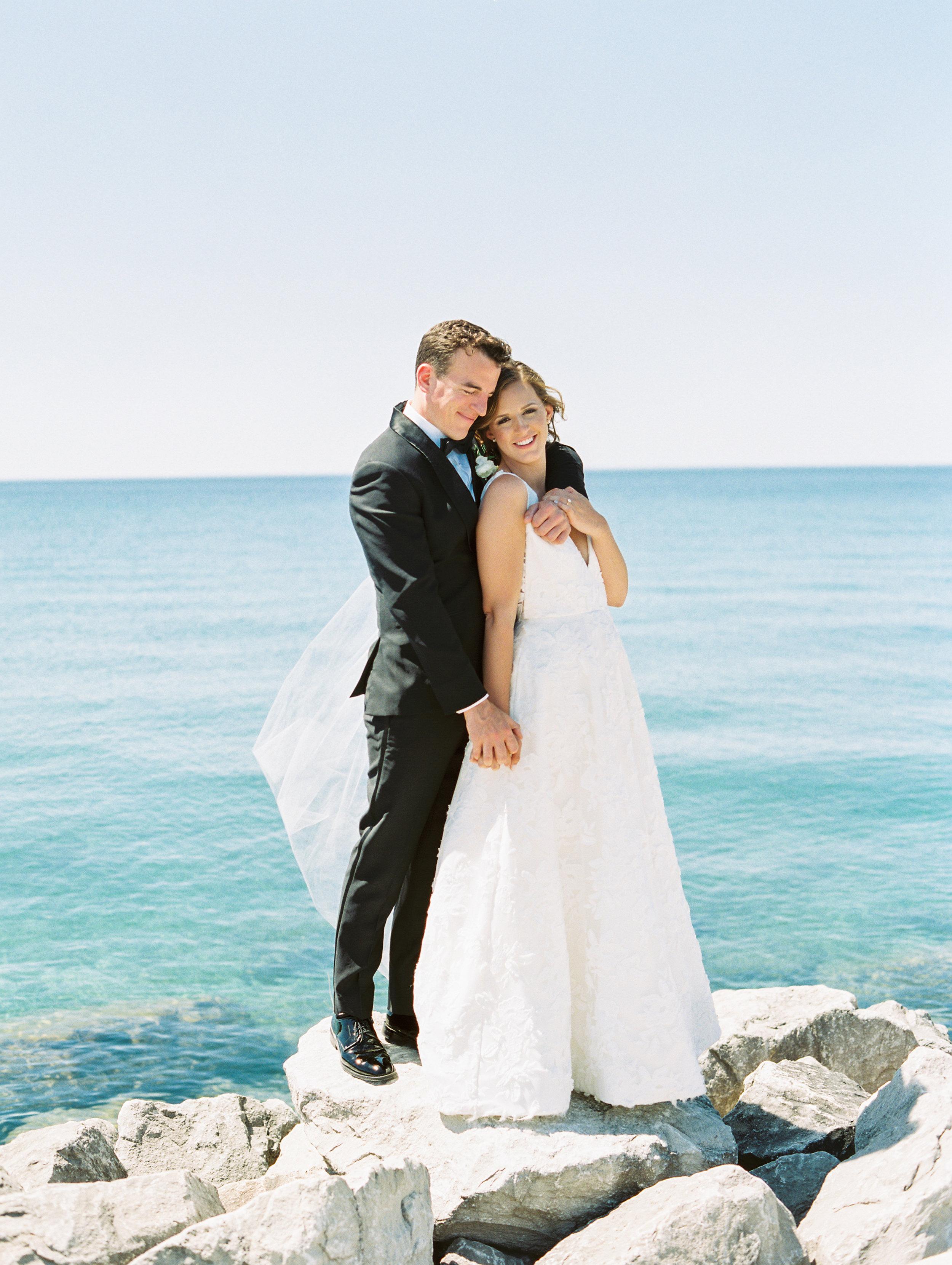 DeGuilio+Wedding+Bridal+Partyf-112.jpg