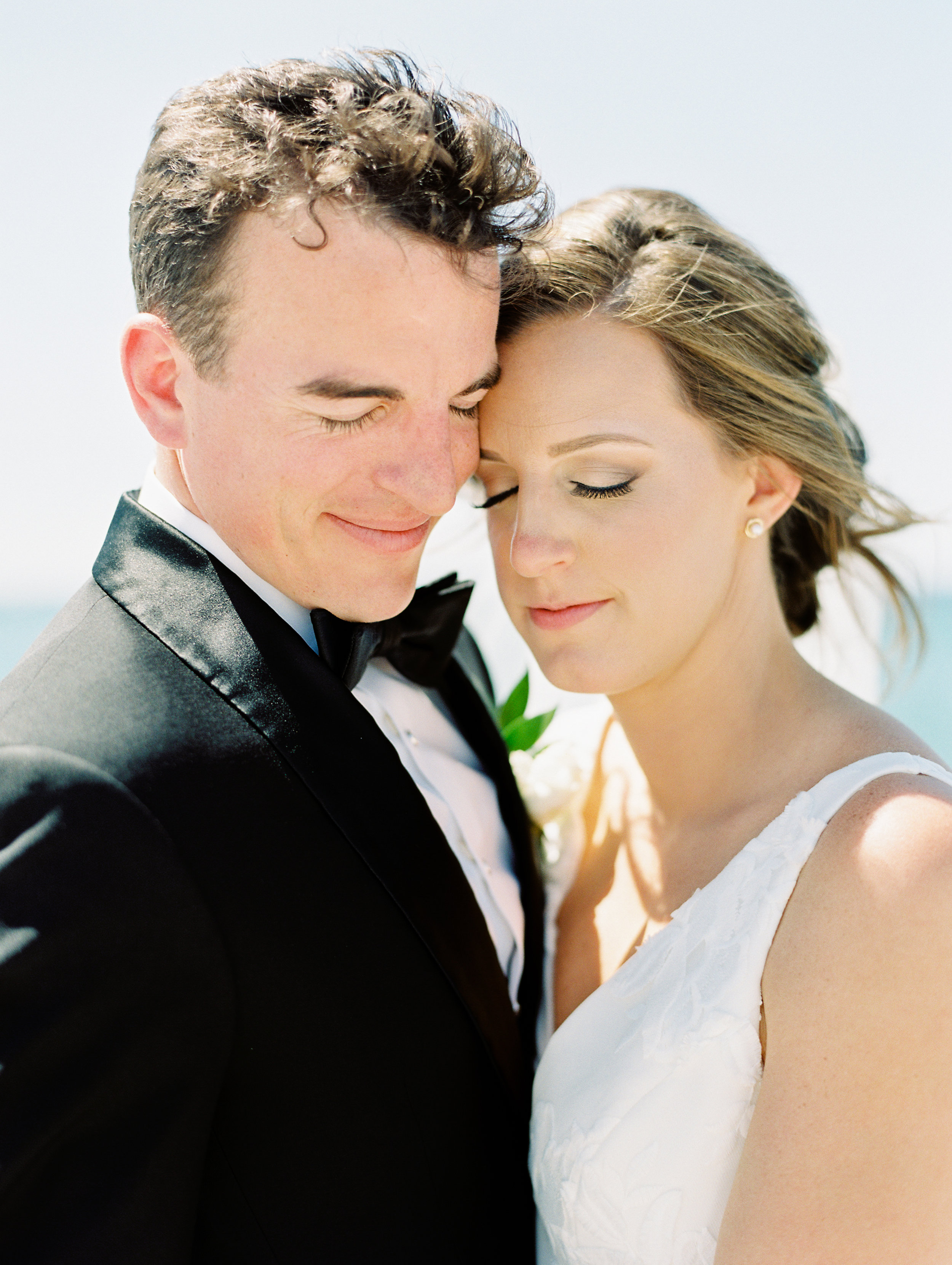 DeGuilio+Wedding+Bridal+Partyf-90.jpg