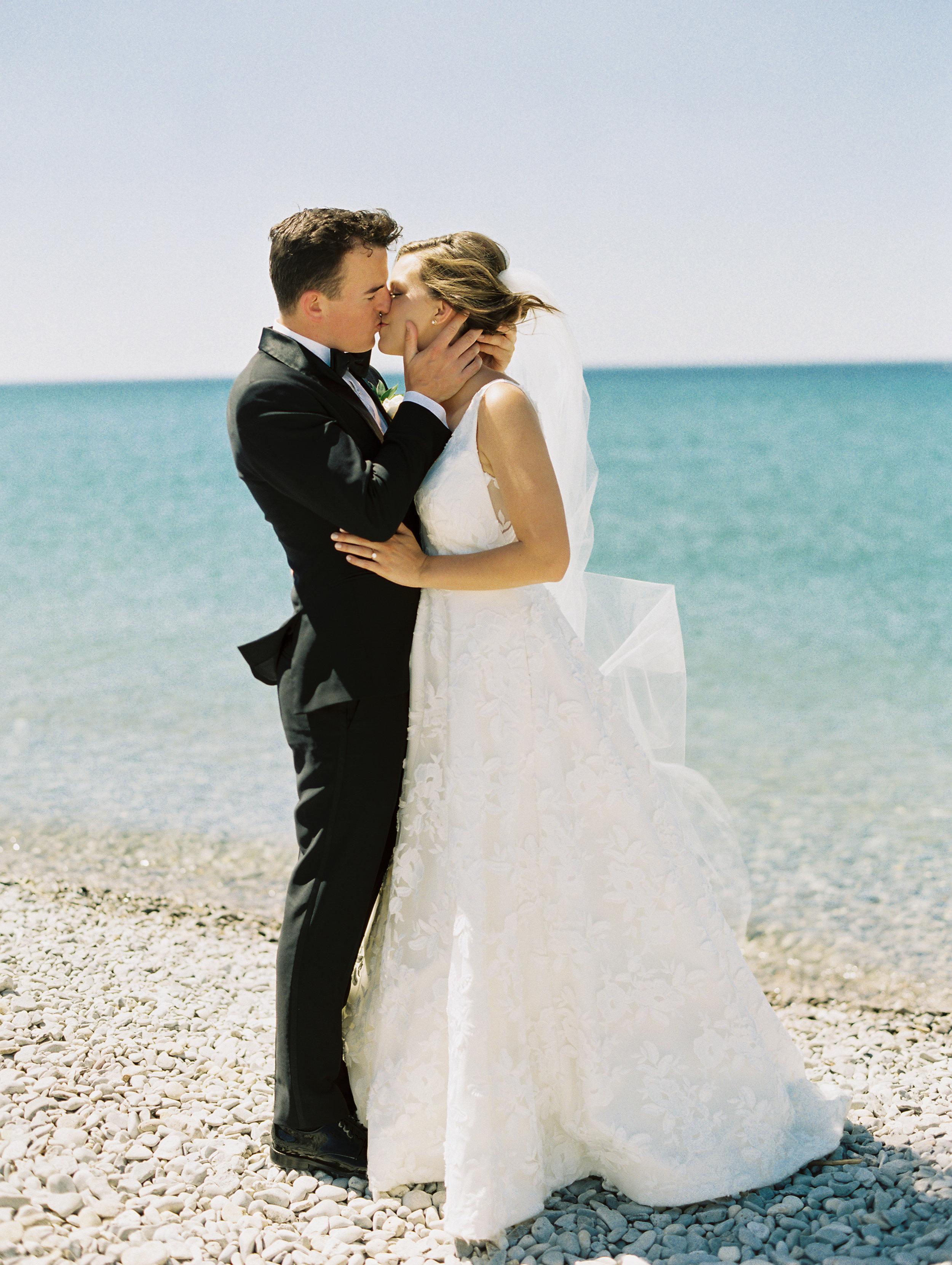 DeGuilio+Wedding+Bridal+Partyf-56.jpg