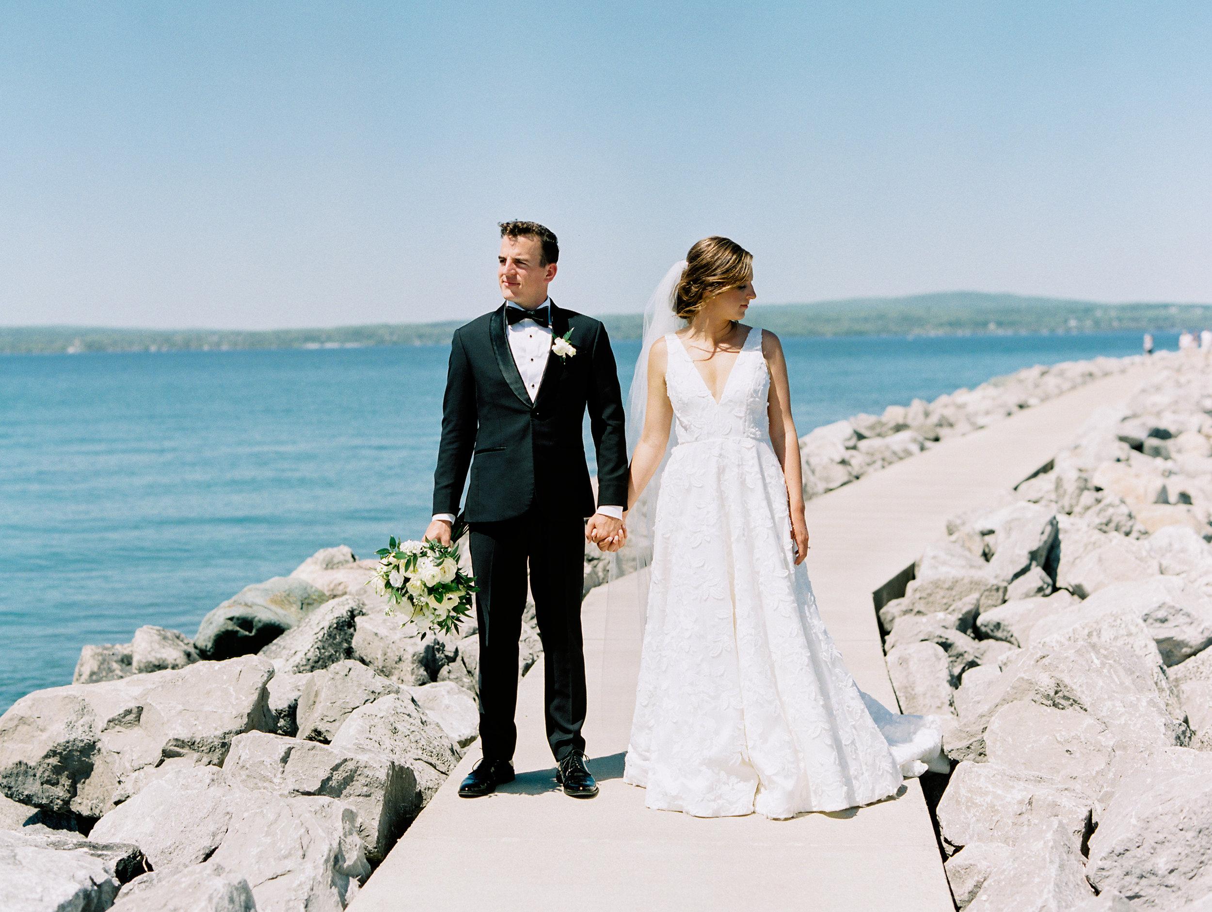 DeGuilio+Wedding+Bridal+Partyf-75.jpg